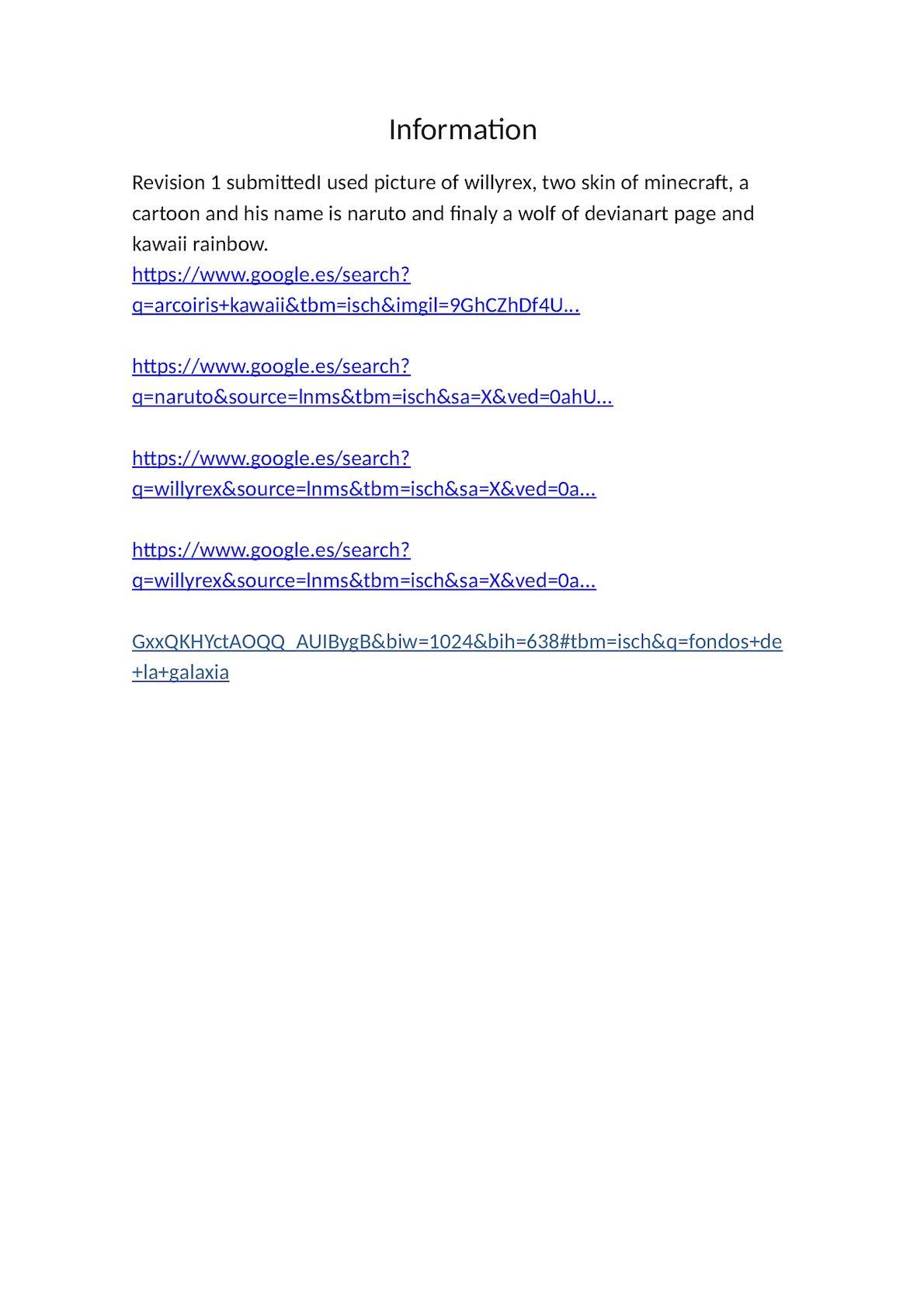 Calaméo - Nuevo Documento De Microsoft Office Word