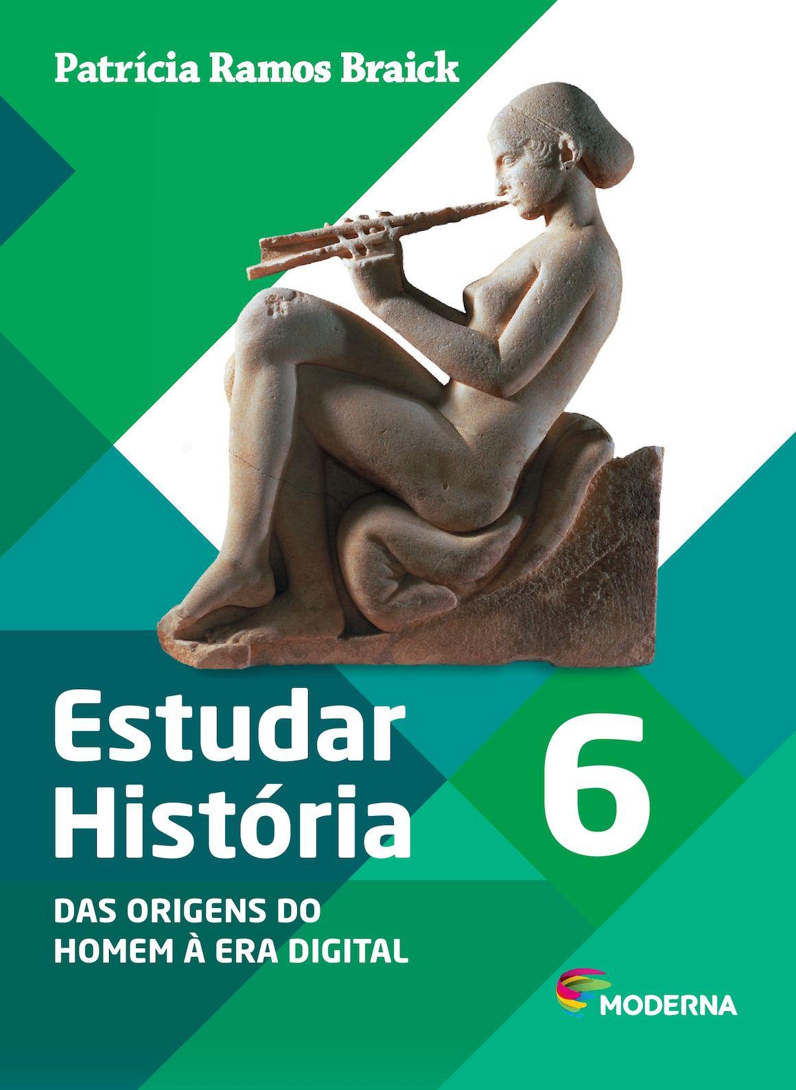 GRÁTIS DOWNLOAD DE GILGAMESH EPOPEIA PDF