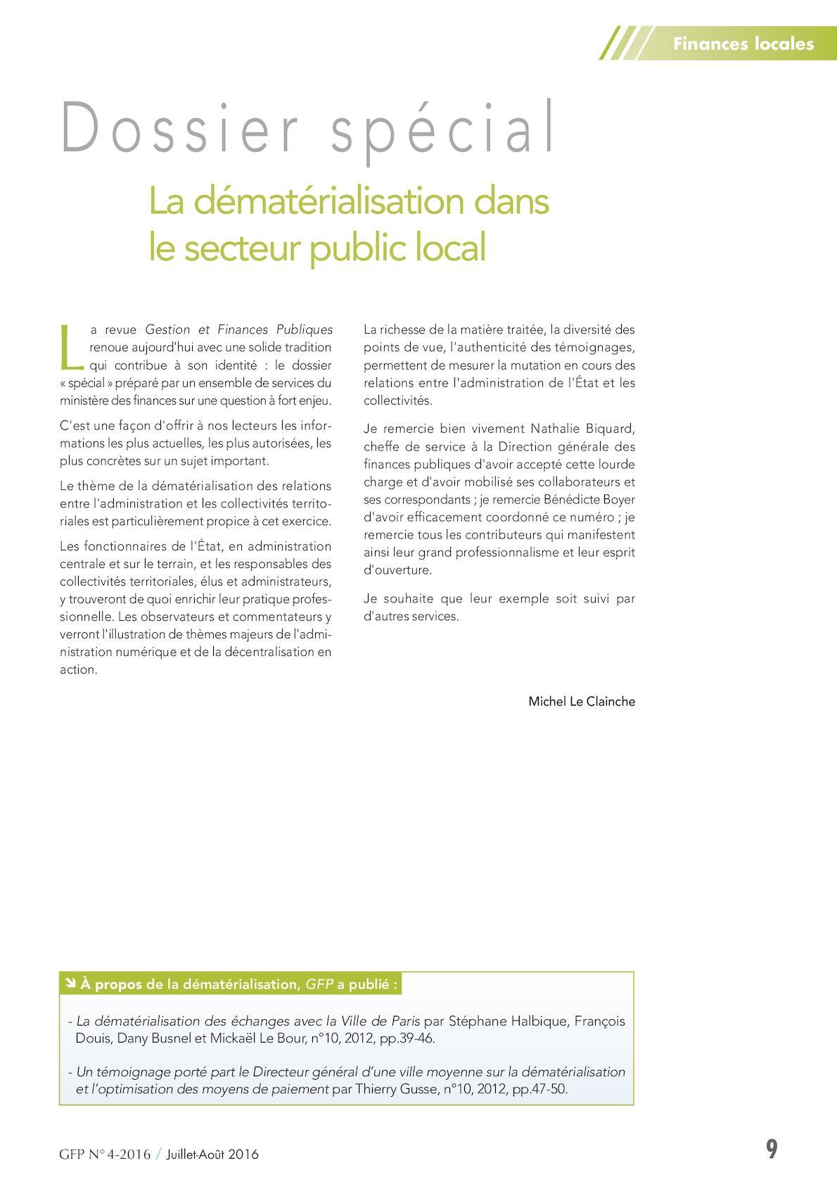 COLLECTIVITÉS GRATUITEMENT LOCALES 5 XEMELIOS TÉLÉCHARGER