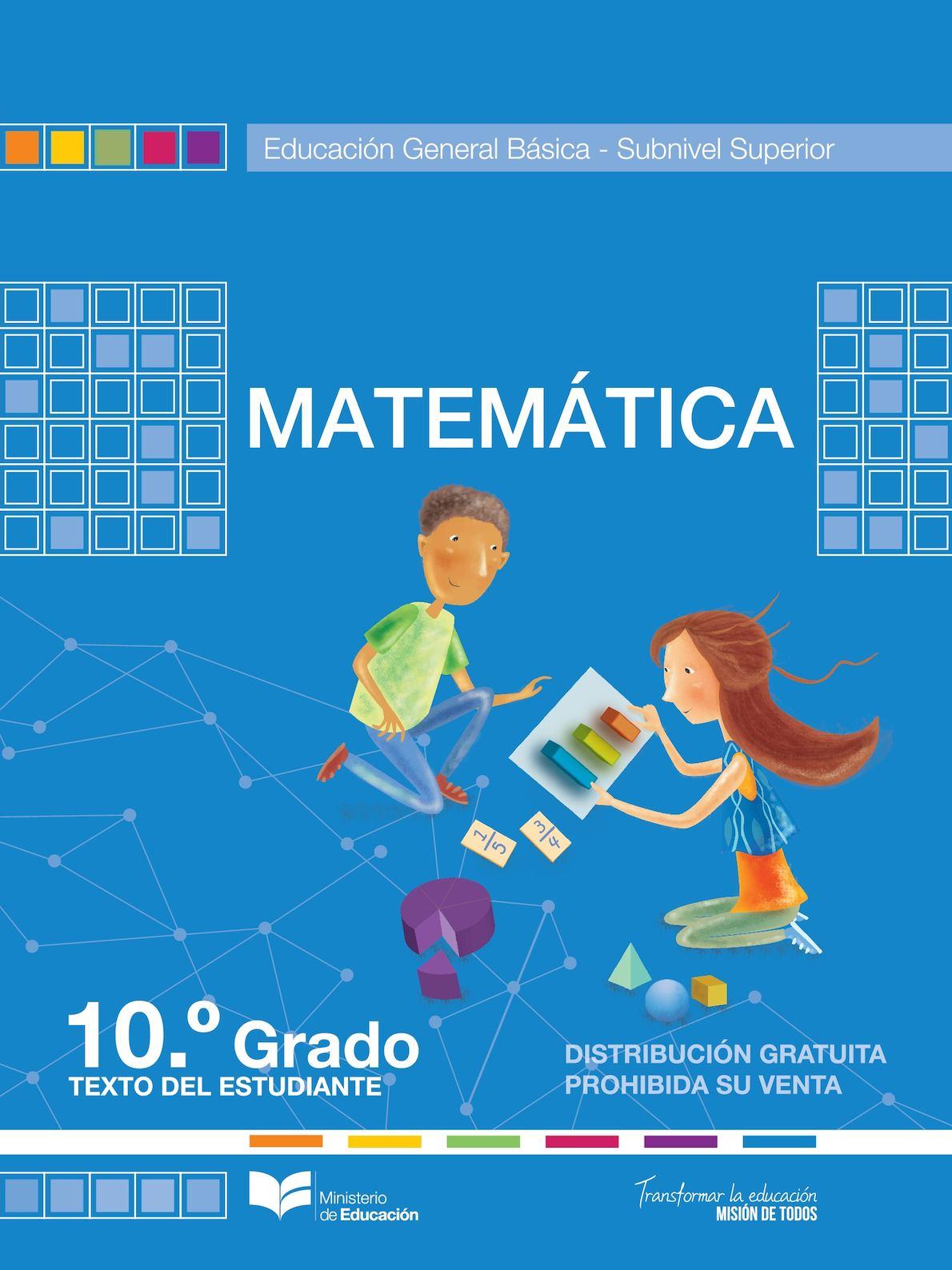 6ae8b6352f80 Calaméo - Matematica10v2