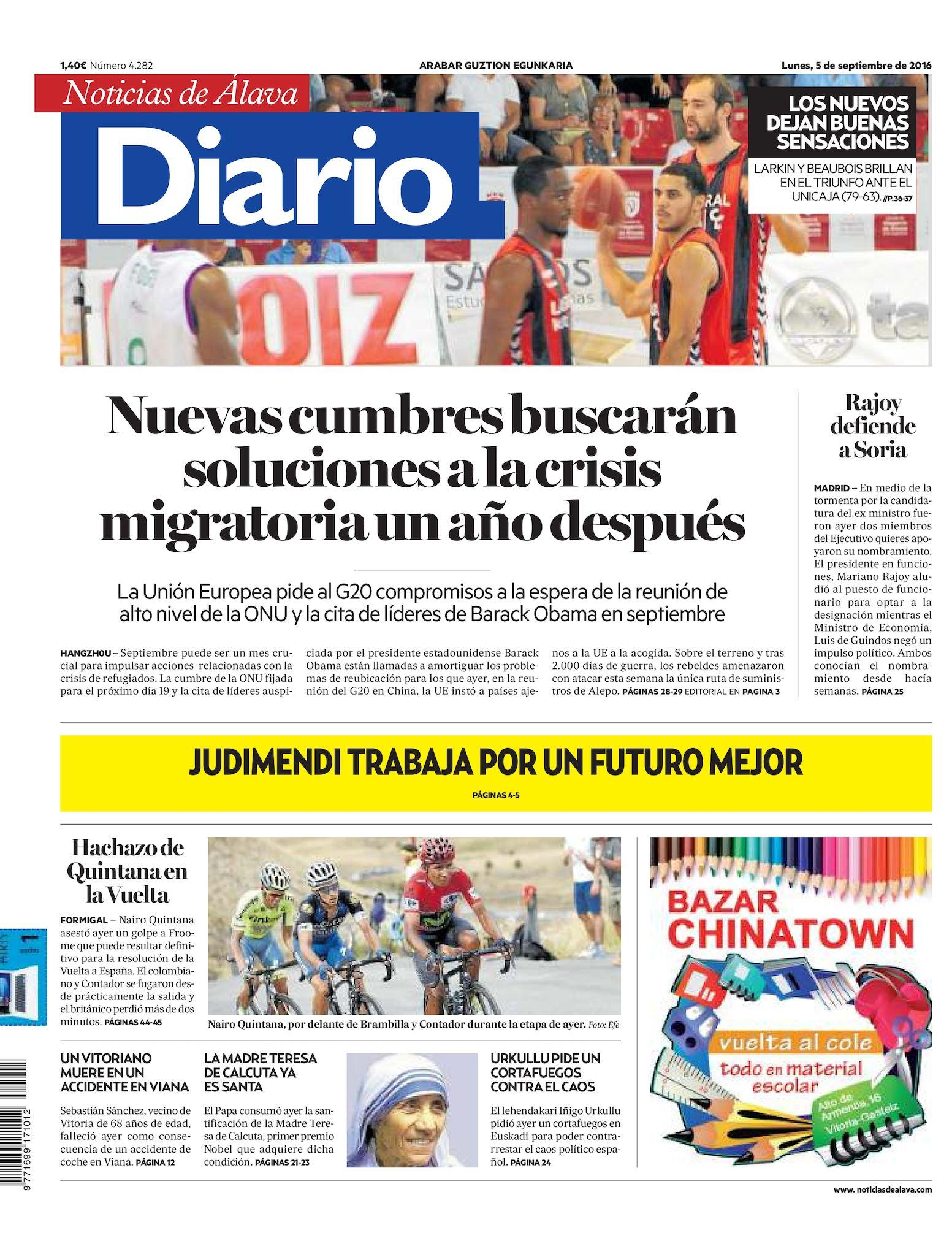 Calaméo - Diario de Noticias de Álava 20160905 d920967ab30