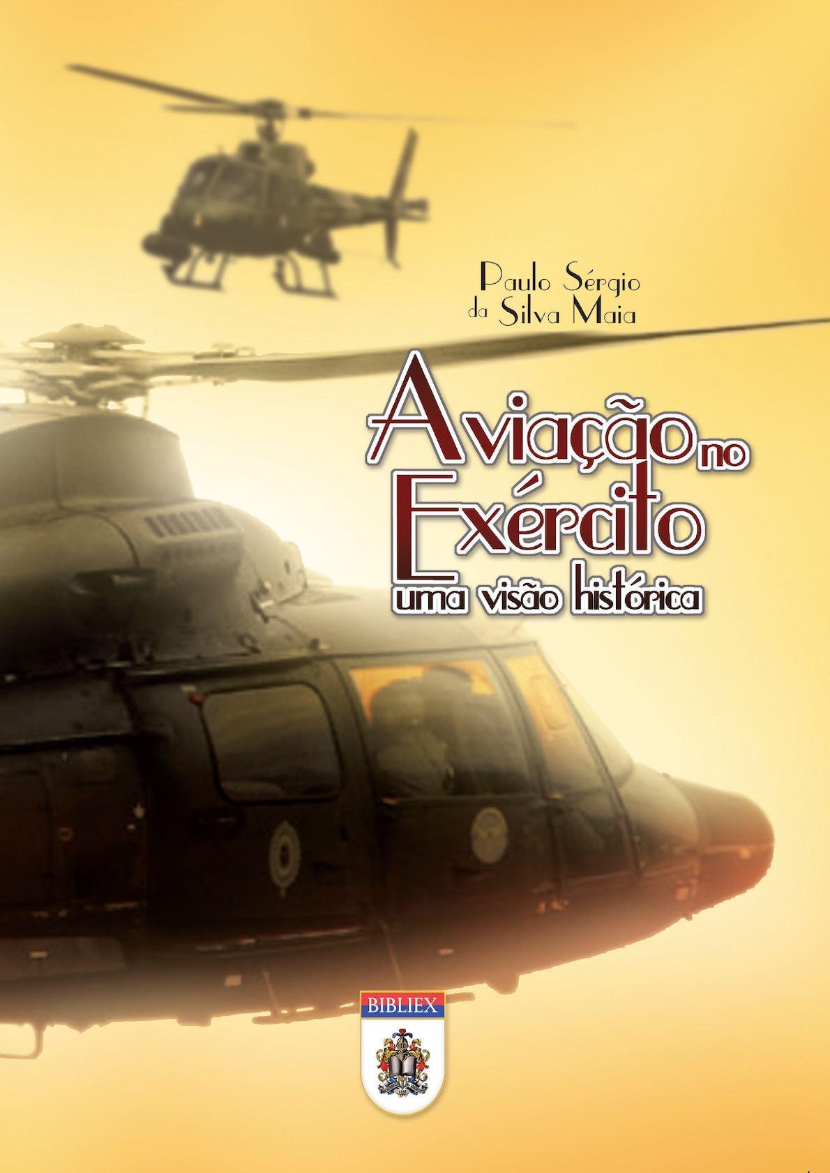 Calaméo - Aviação no Exército uma visão histórica 31a0fc0123