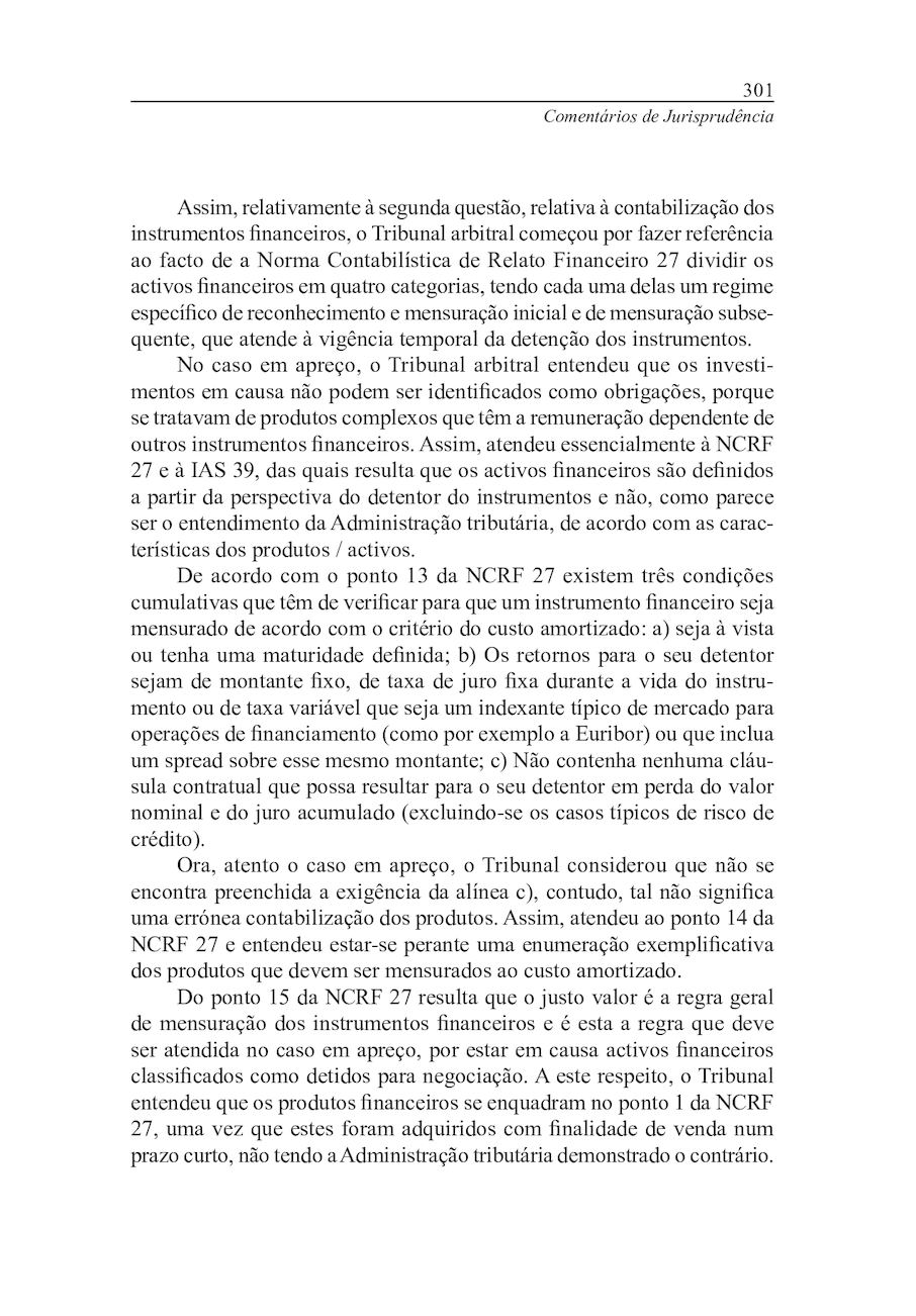 Page 299