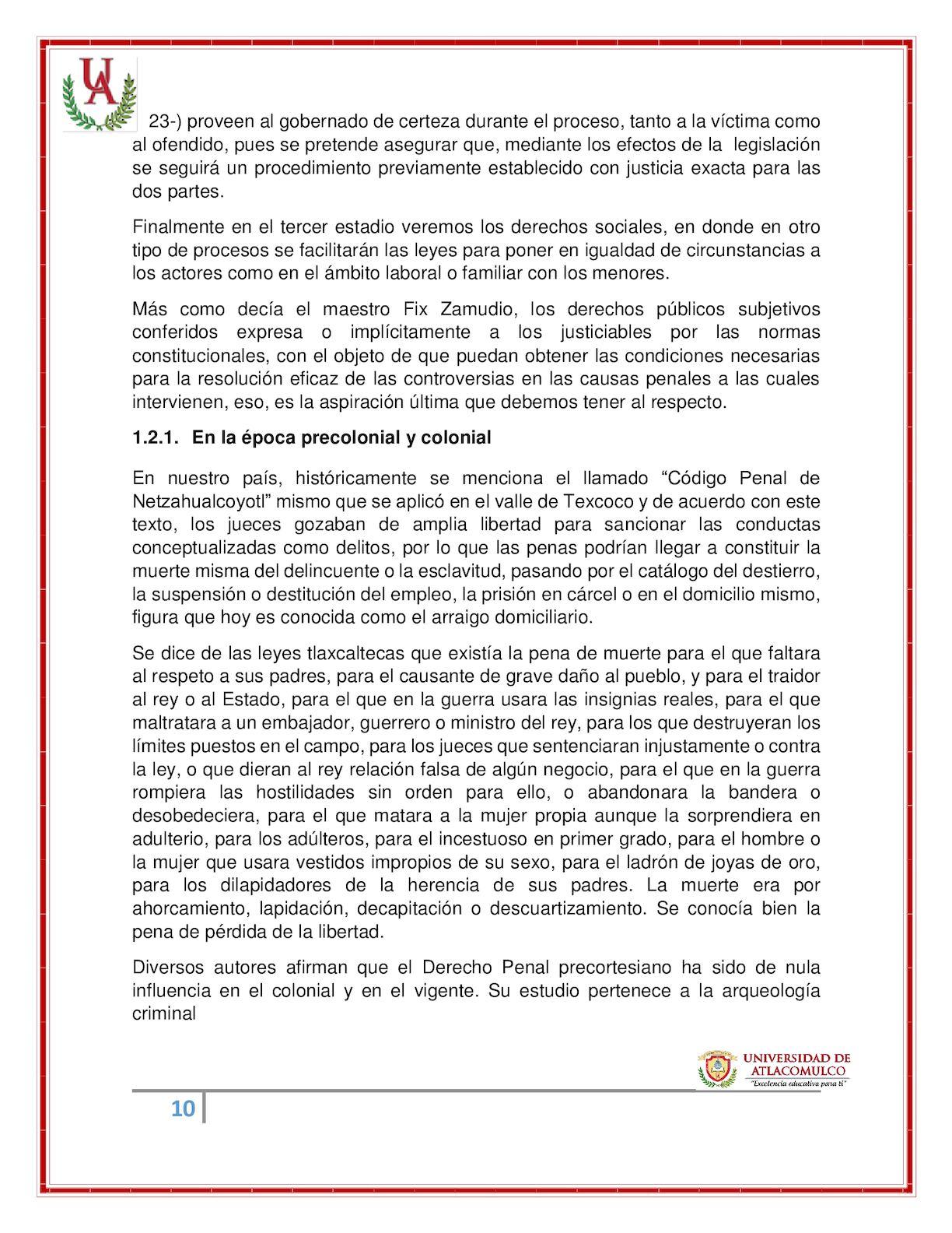 DERECHO PENAL PRECORTESIANO EPUB DOWNLOAD