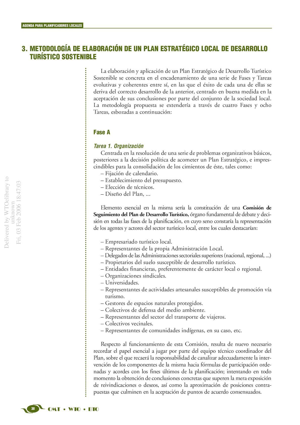 Calendario Serie A Download.Agendaparaplanificadoreslocales Calameo Downloader