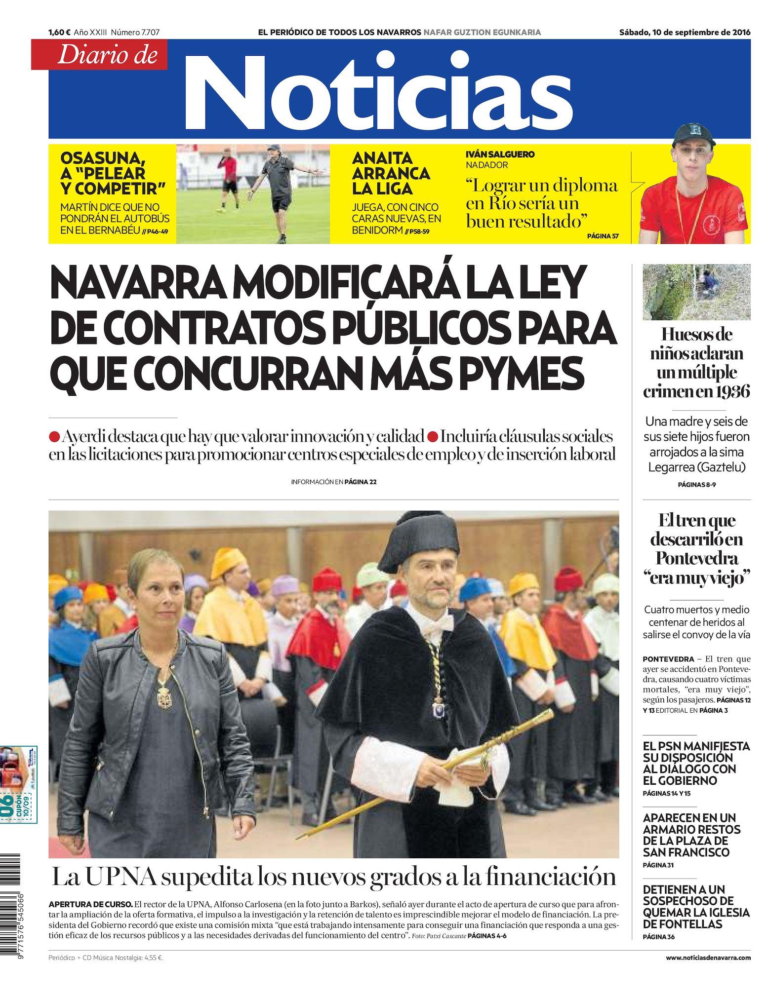 Calaméo - Diario de Noticias 20160910 07470a406f7