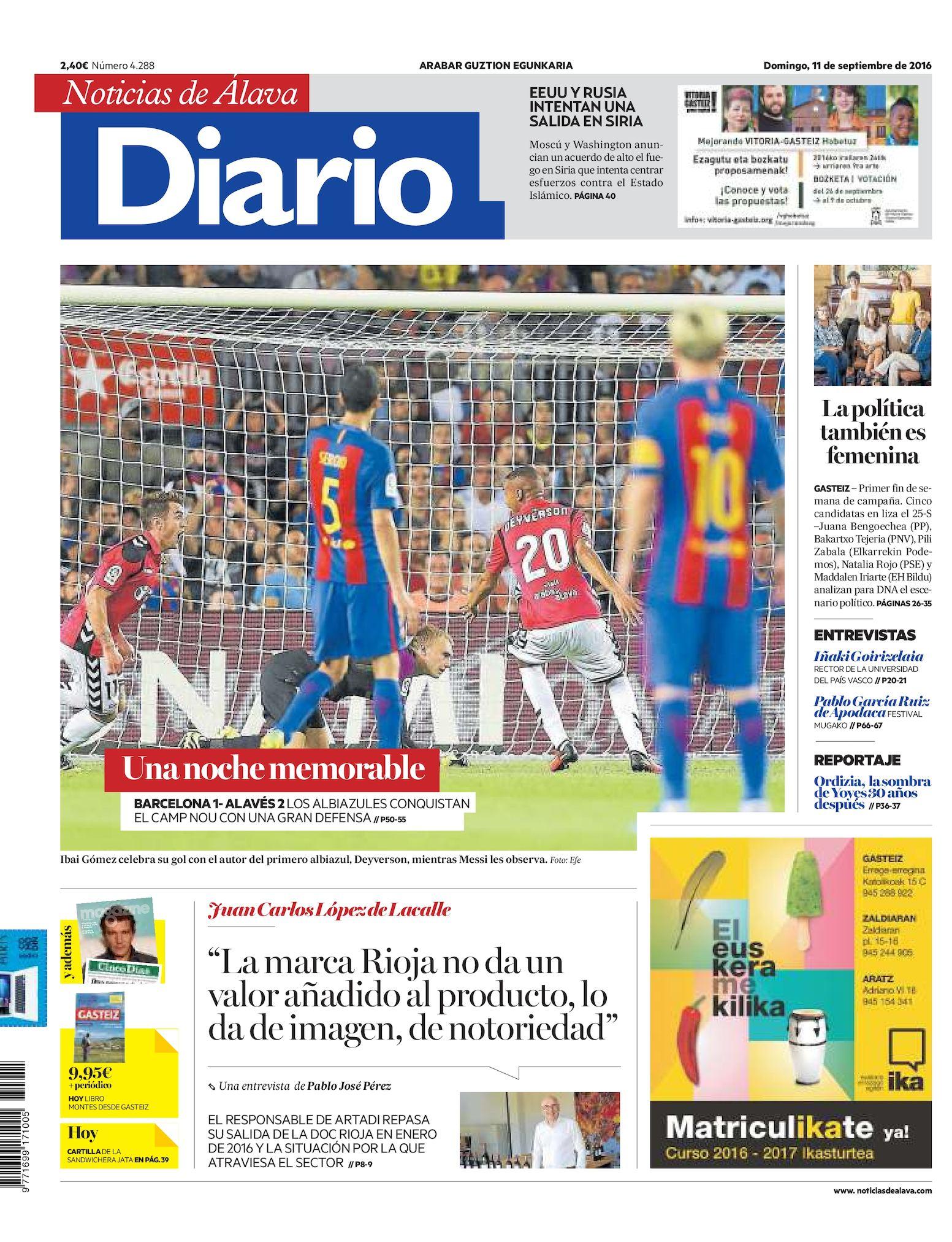 Calaméo - Diario de Noticias de Álava 20160911 262d924170f