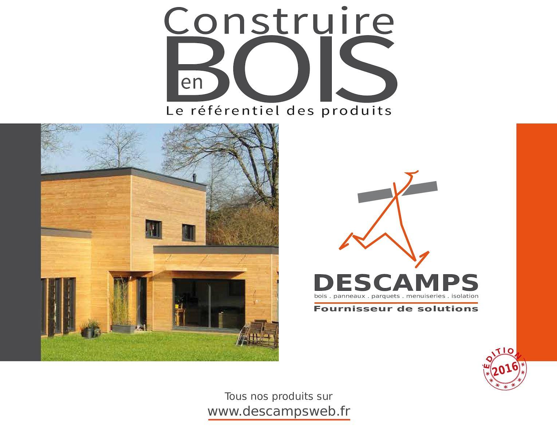 12 mm SAPIN DE DOUGLAS Conique en Bois Bouchons 100pcs