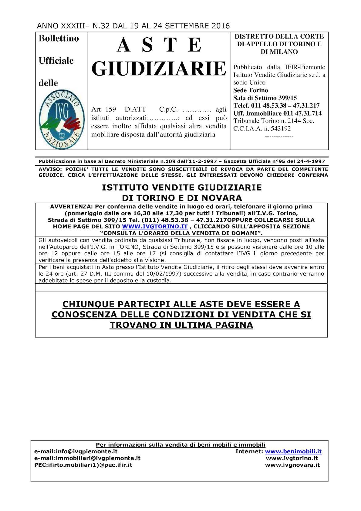 4-speciale smalto-OVALE 09-VERDE CHIARO-BEIGE BONSAI-guscio con sotto Piatti Mis