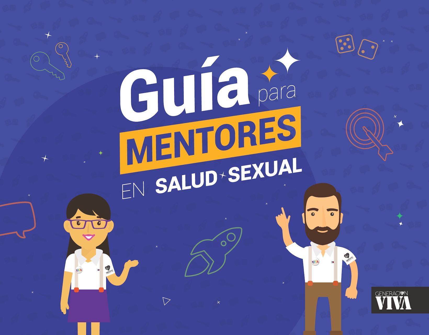 Candela X Y Estudiante Porno calaméo - guía mentores