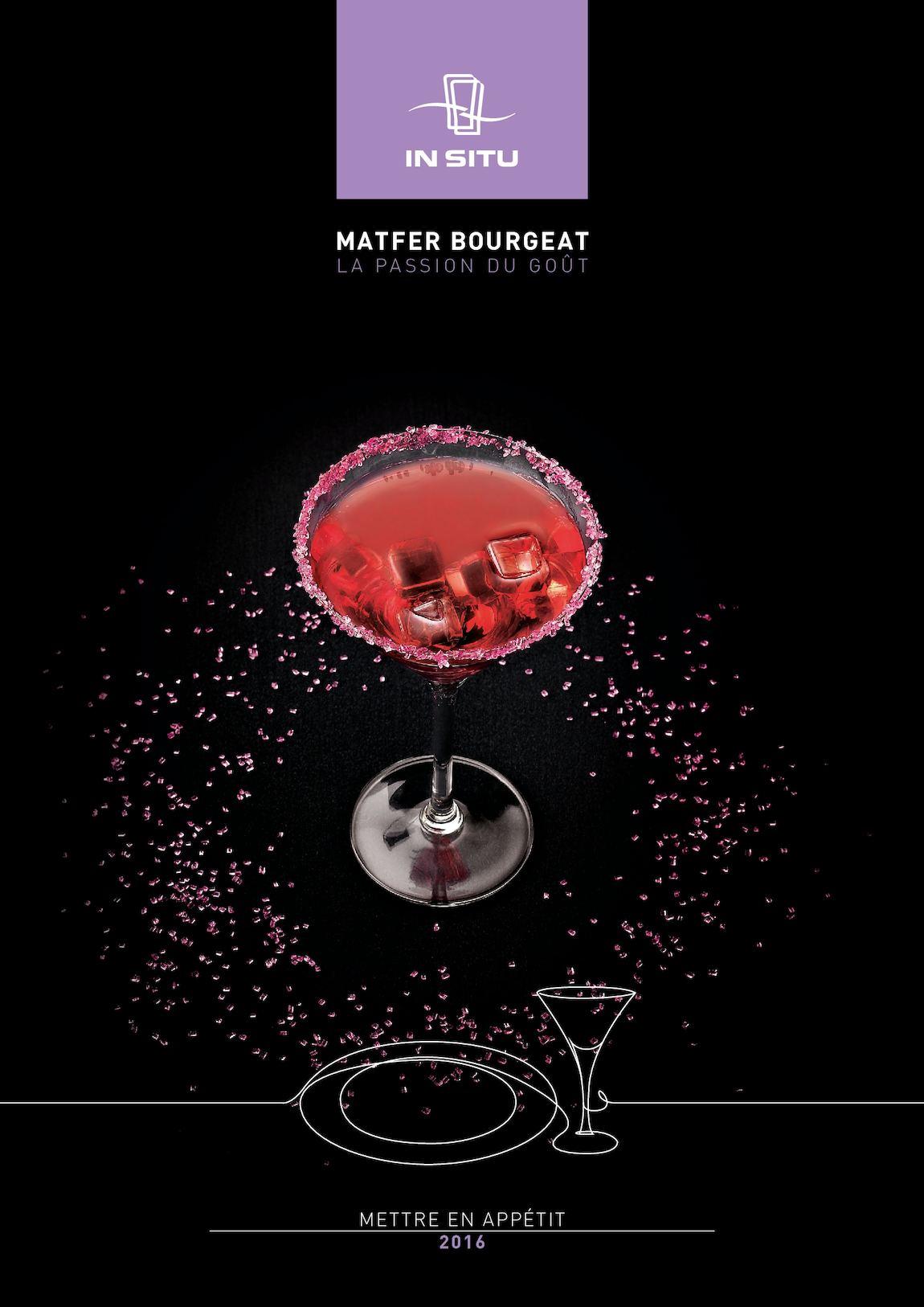 Tapis De Bar Caoutchouc Egouttoir Mat Cocktails Barman Verre Café Bière  11 x 23
