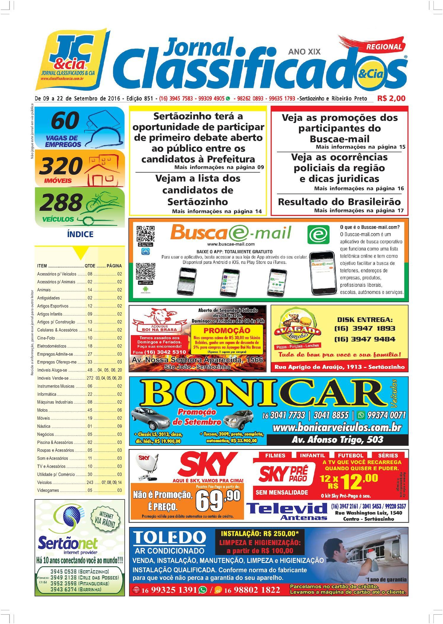 27eaf098a Calaméo - Regional 851