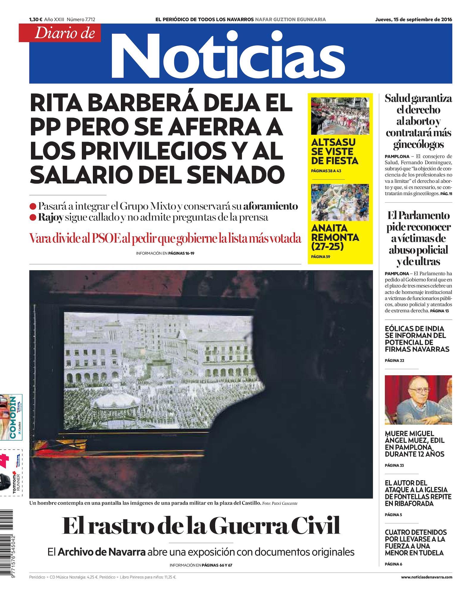 Calaméo - Diario de Noticias 20160915 fca8352a7d82