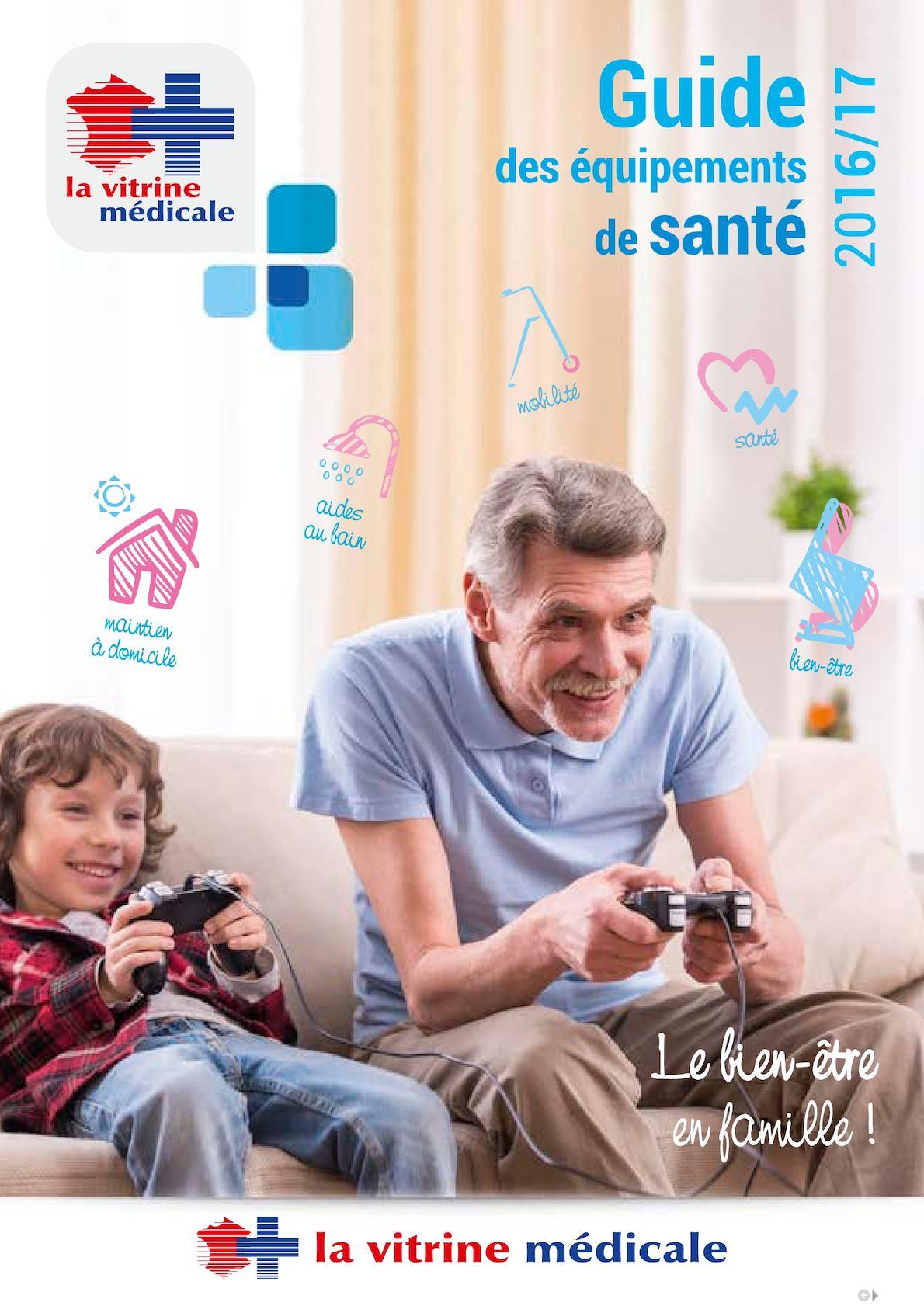 17 Guide Bd 2016 Equipement Sante De Lvm Calaméo eCroWdxB