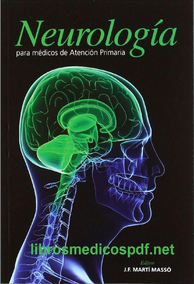 próstata a los límites superiores de la mente anamnésica norma obstructiva