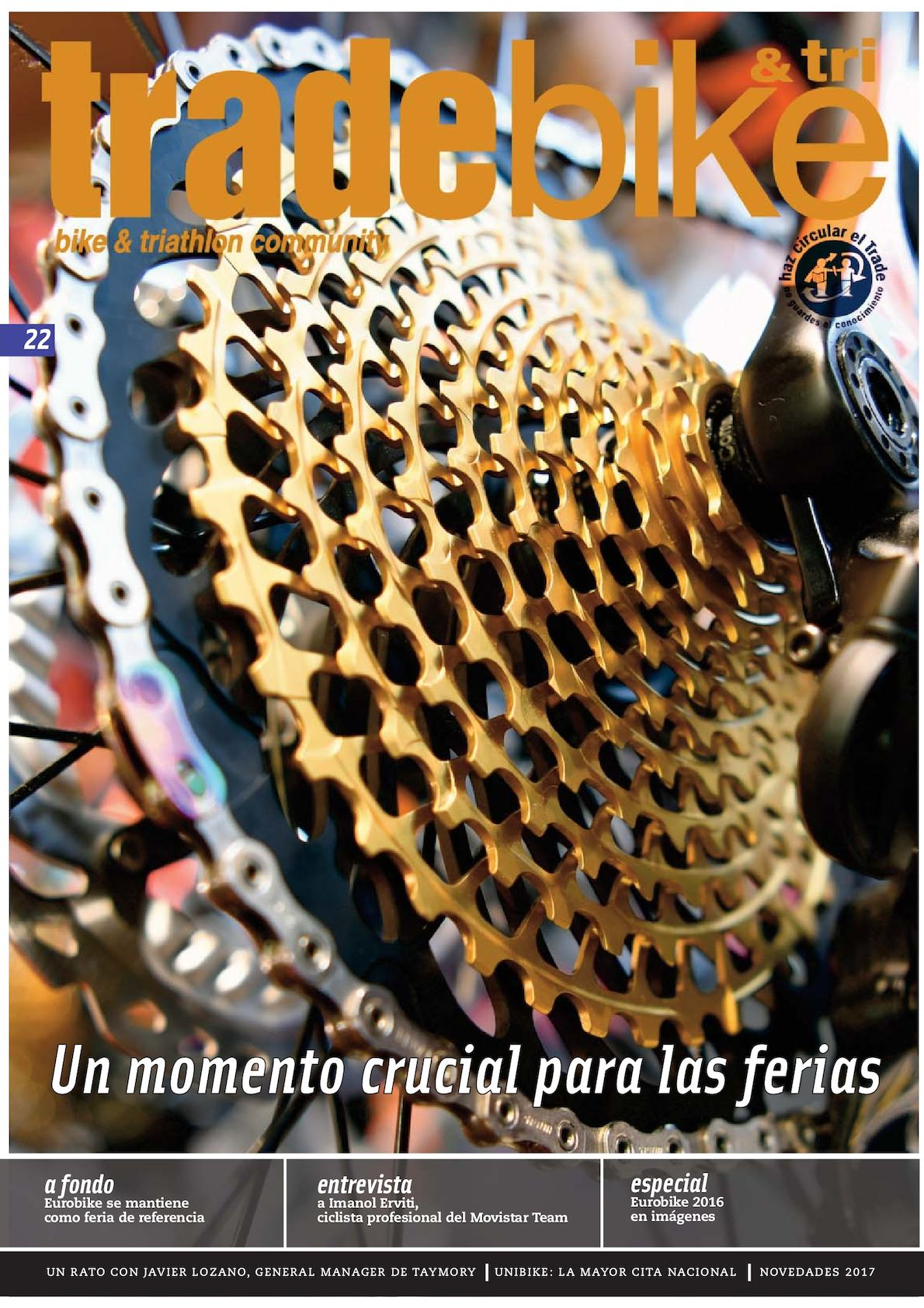 882b2a9b45 Calaméo - Tradebike&tri22
