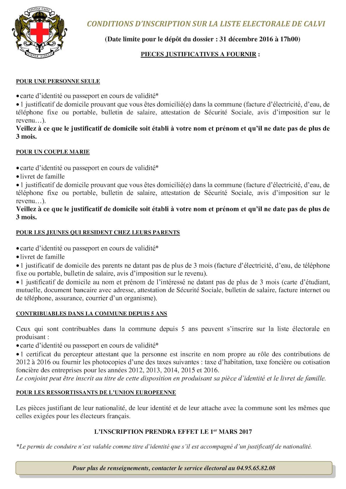 Calaméo - Doc Inscription
