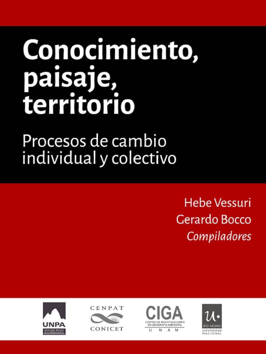 71271672e133 Calaméo - Conocimiento