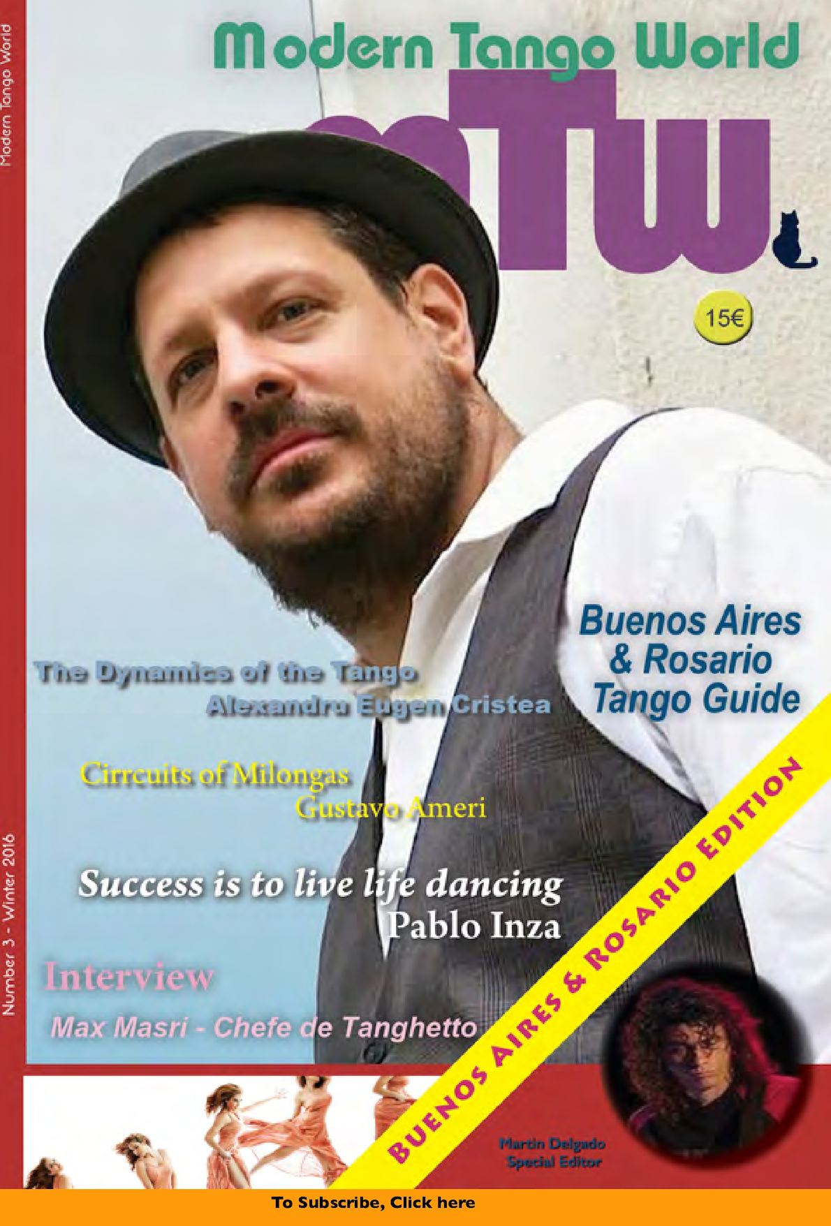 VA-Los Clasicos Argentinos Tango (30 CD Box-Set)