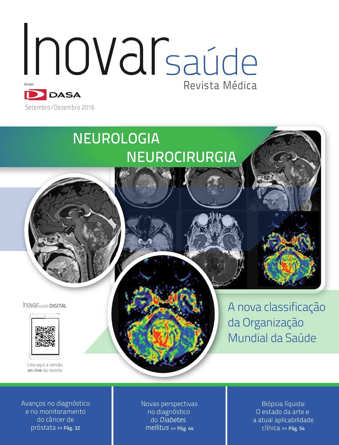 biopsia prostatica non invasiva