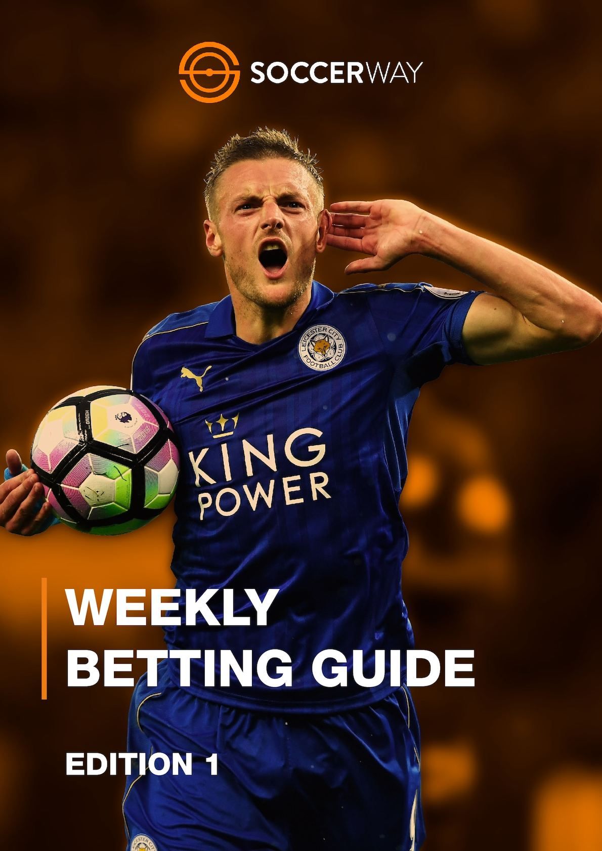 World betting fixtures soccerway nfl week 10 public betting