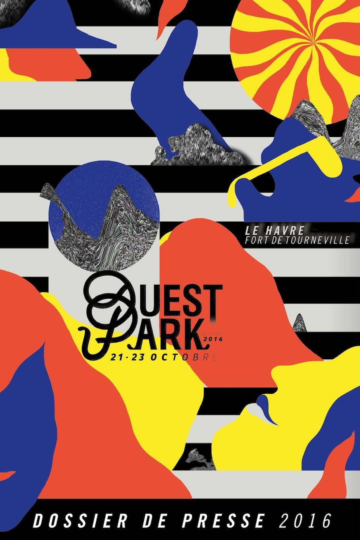 calam o ouest park festival dossier de presse 2016. Black Bedroom Furniture Sets. Home Design Ideas