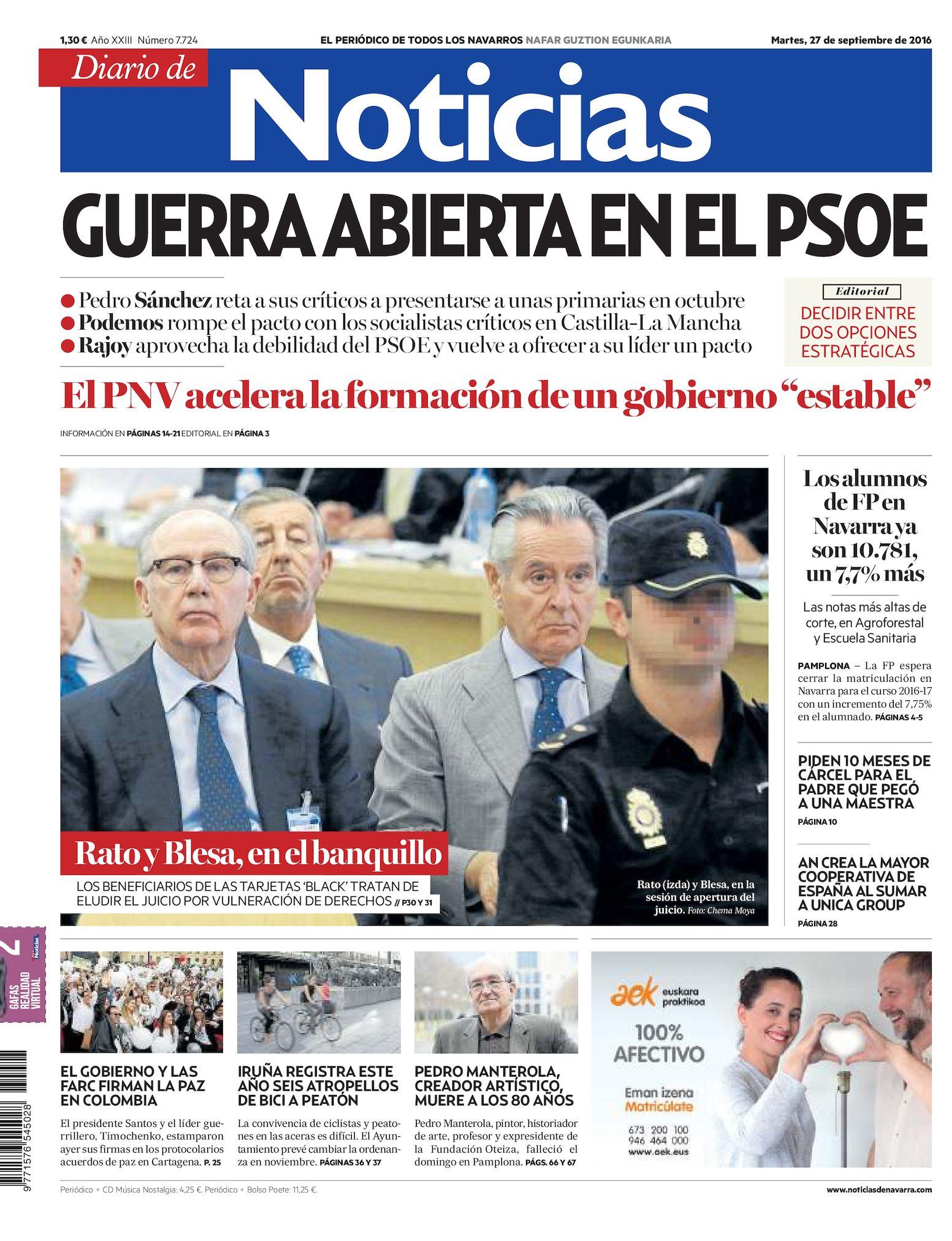 Calaméo - Diario de Noticias 20160927 401c004e422a