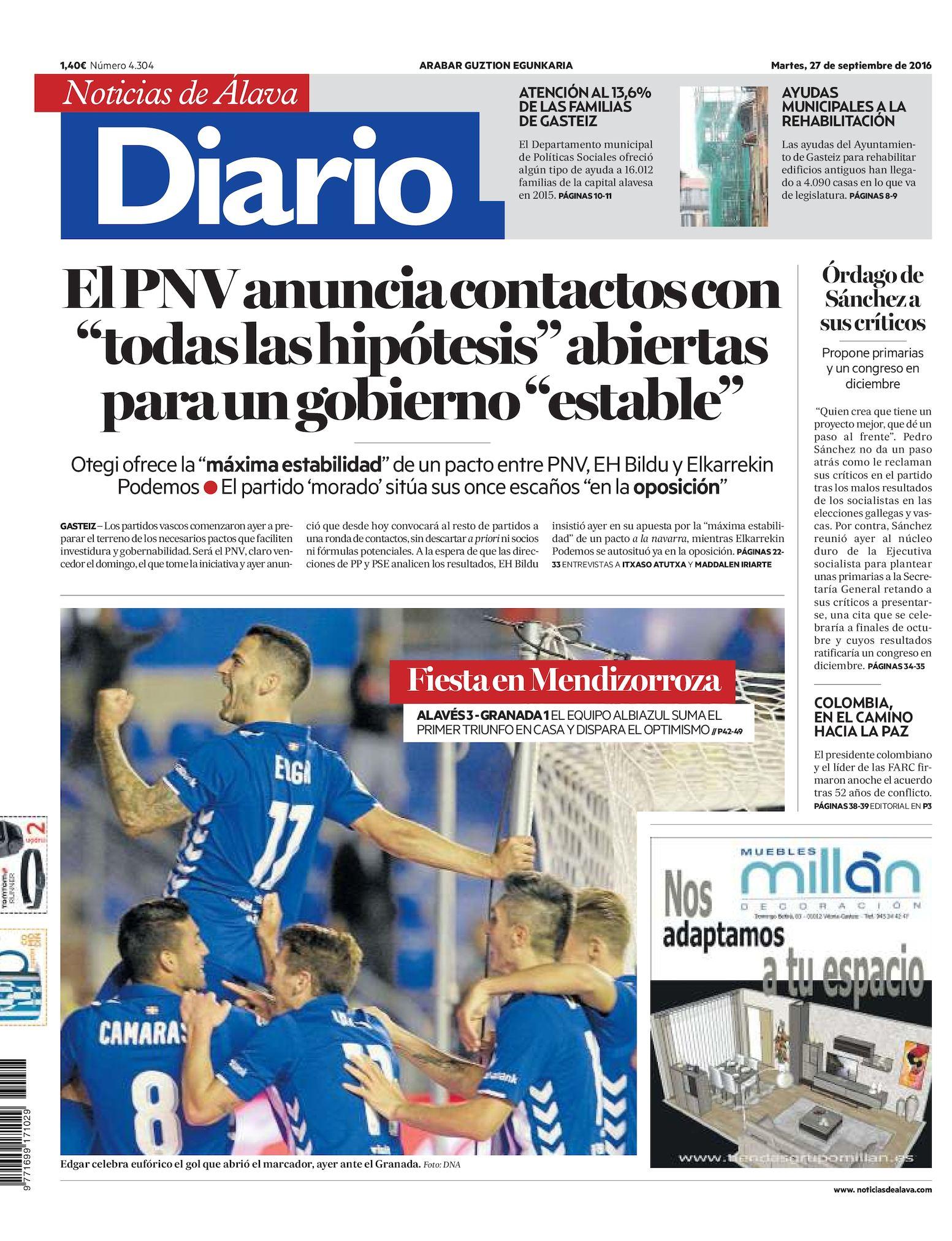 Calaméo - Diario de Noticias de Álava 20160927 e3503ad3f31d7
