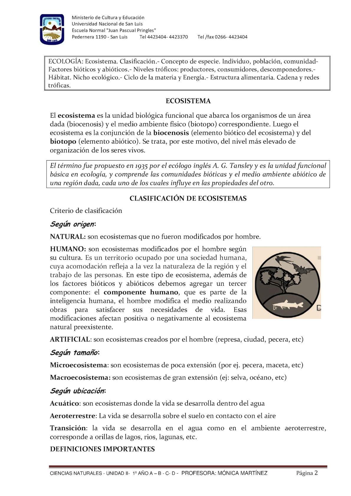 Ecosistema Pdf Calameo Downloader