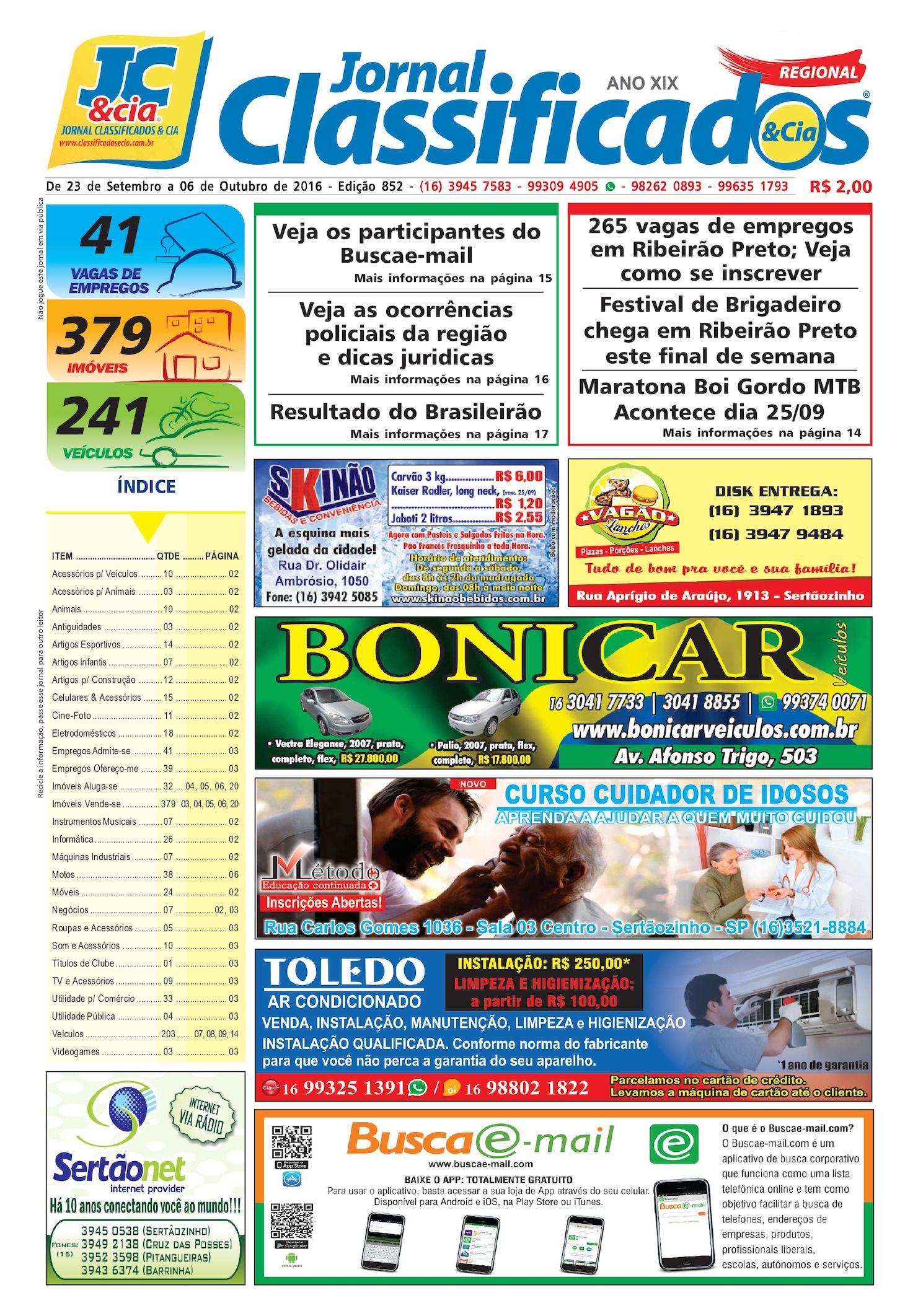 ad9110654e Calaméo - Regional 852