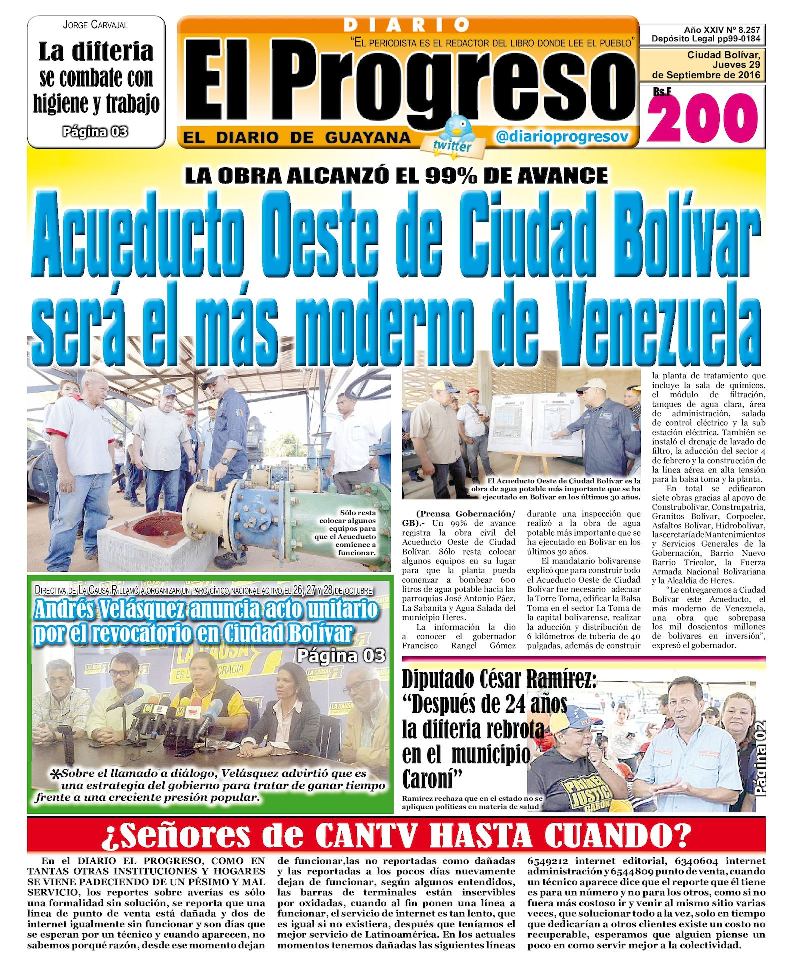 Calaméo - Diarioelprogreso2016 09 29 f5646b5a6f6ee