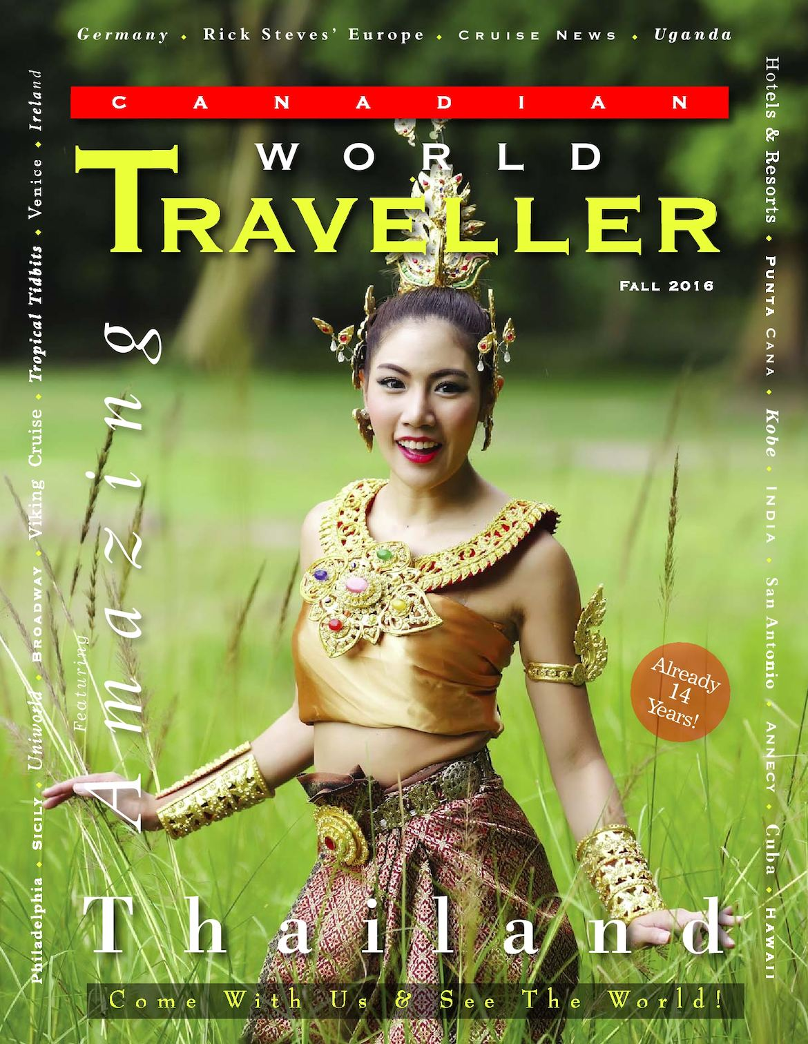 88c4aa6e3a1d Calaméo - Canadian World Traveller Fall 2016 Issue