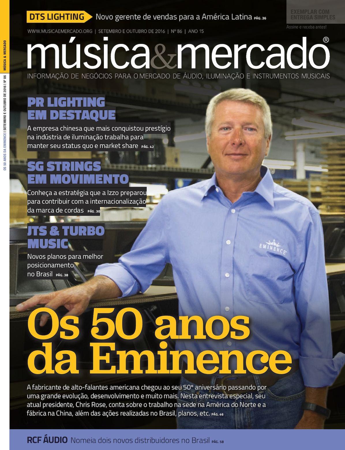 41ae801b18 Calaméo -  86 SETEMBRO OUTUBRO 2016 - Música   Mercado em Português