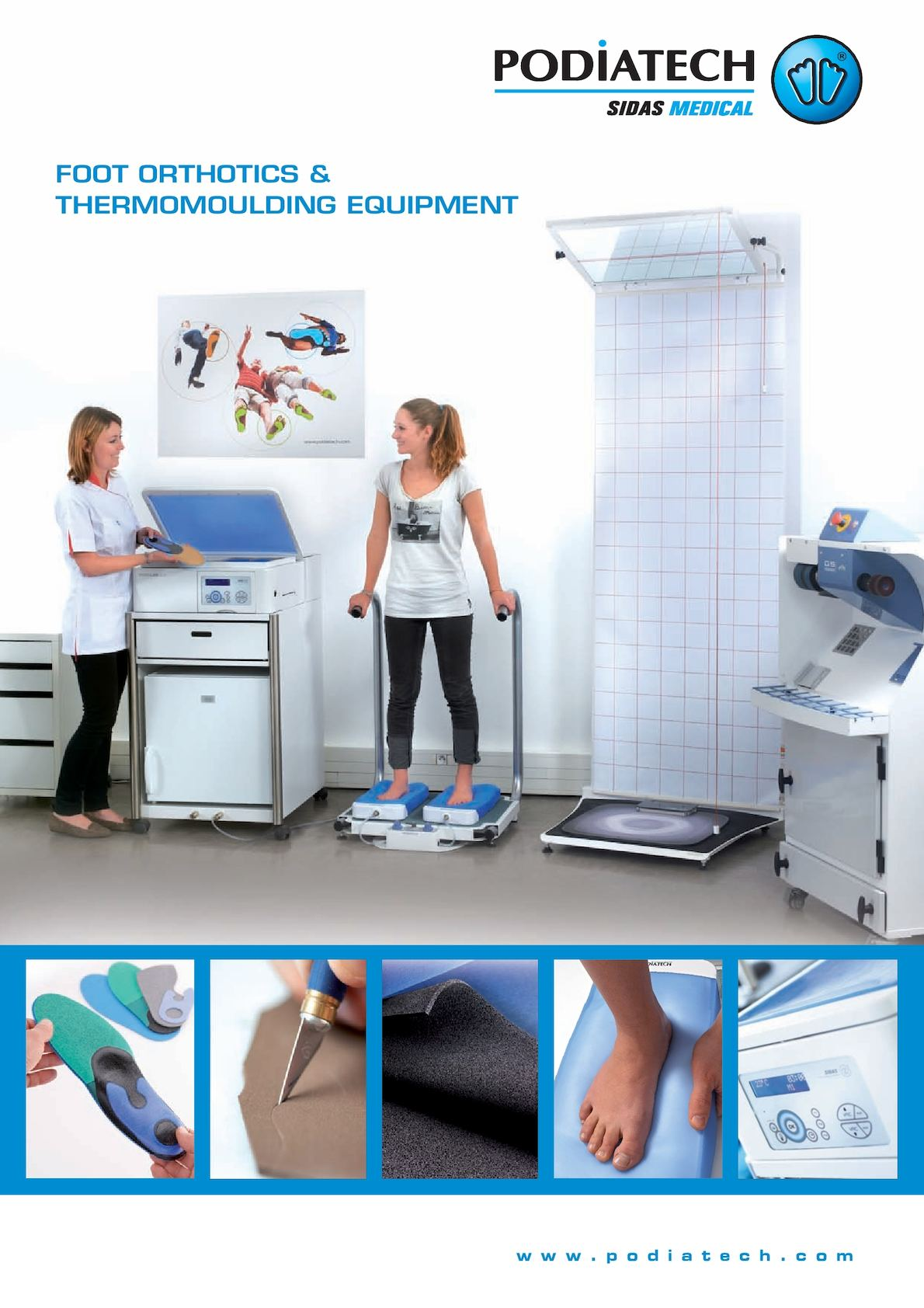 THE FLAT FEET SOCK Medical Padding Directive 93//42//EEC - Reduce Foot Pain