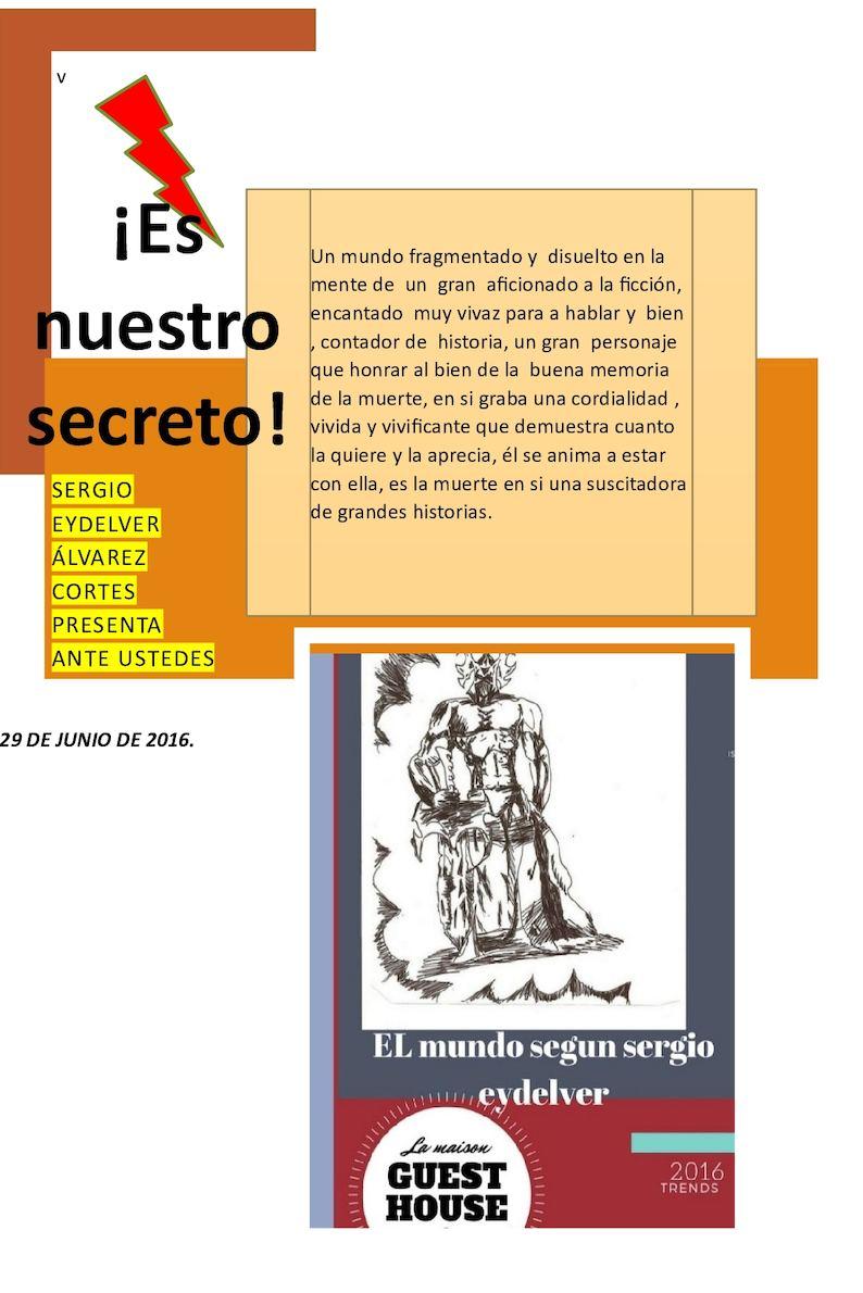 ed16dbd783 Calaméo - Reeditado Colaborativo Mundosegunsergioeydelver