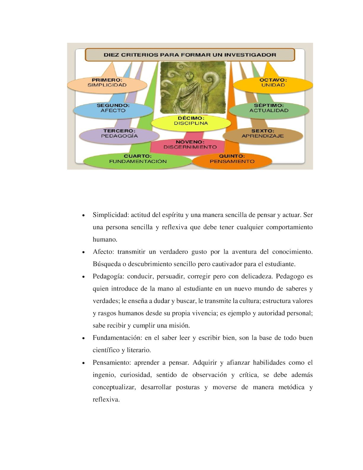 Reconstrucción Discursiva De La Pedagogía Calameo Downloader