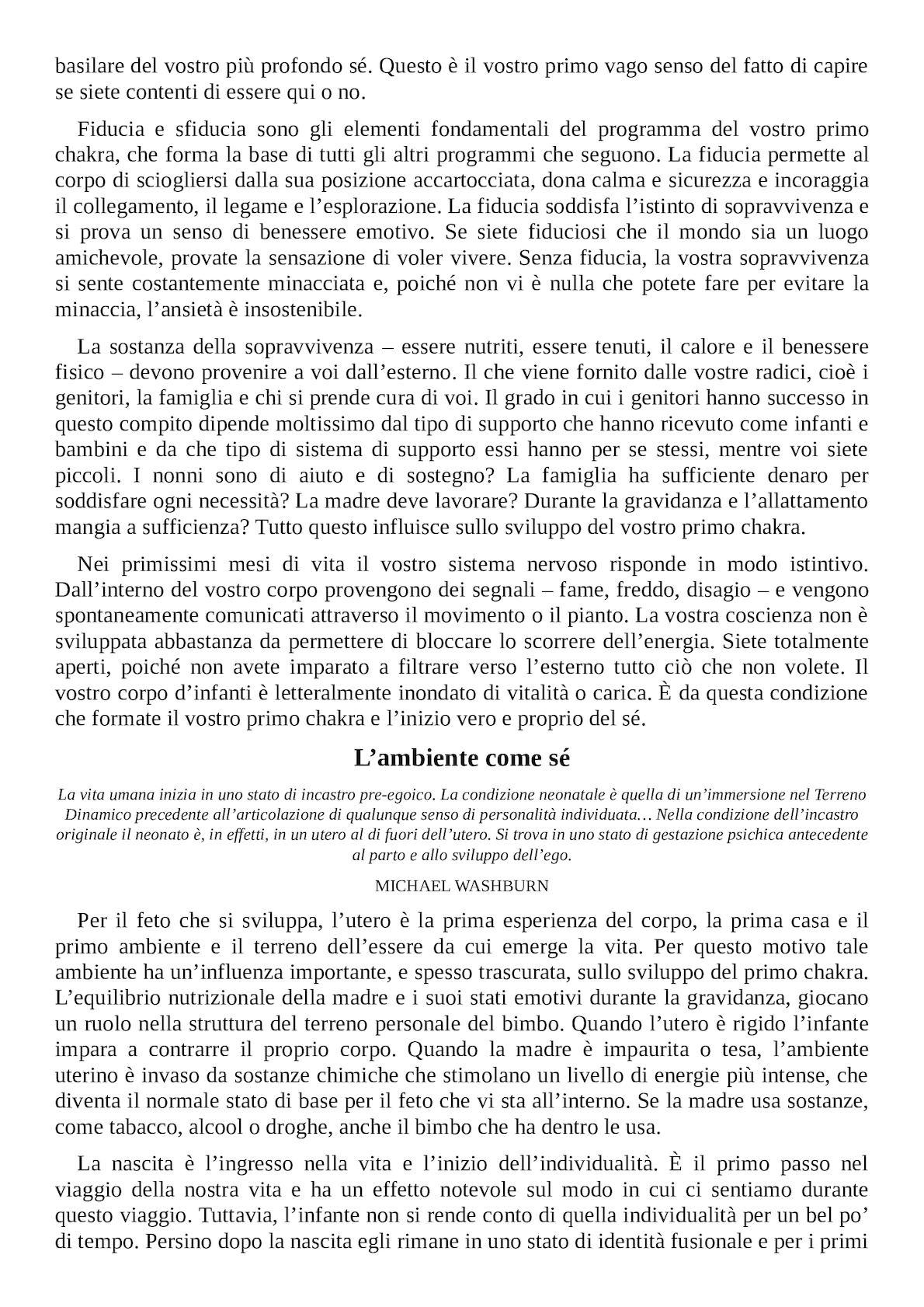 Los chakras anodea judith pdf to jpg