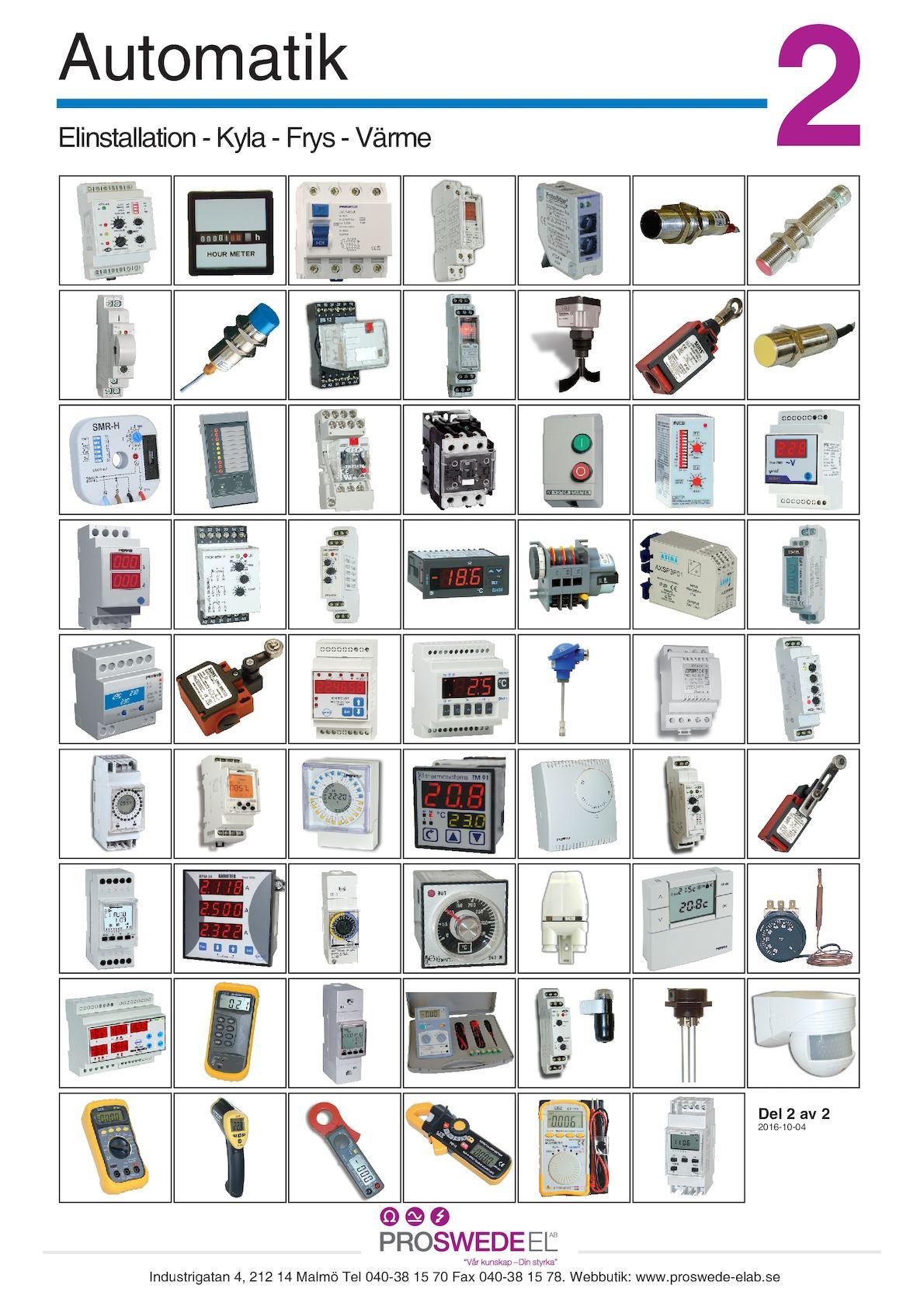 cykliska silikoner lista
