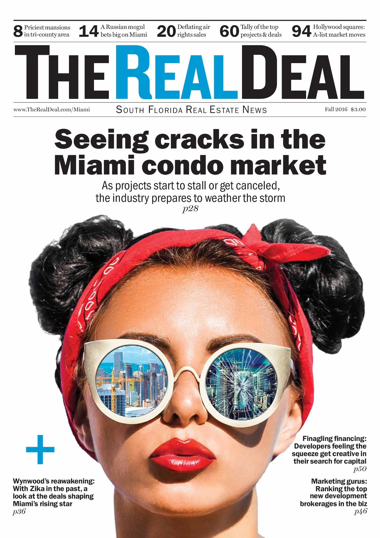 e621dc174b3 Calaméo - South Florida Market Report October 2016