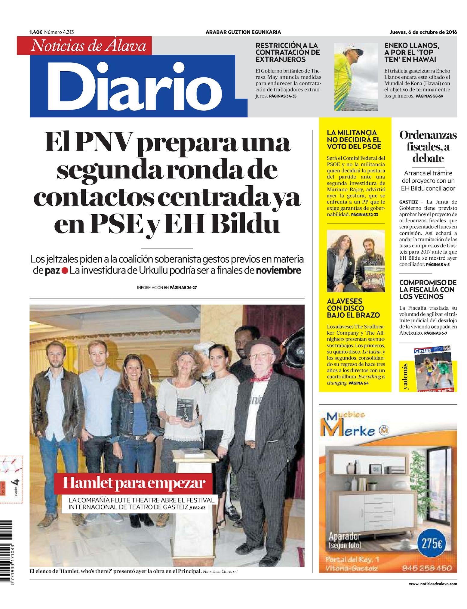 Calaméo - Diario de Noticias de Álava 20161006 1381ebbadf93