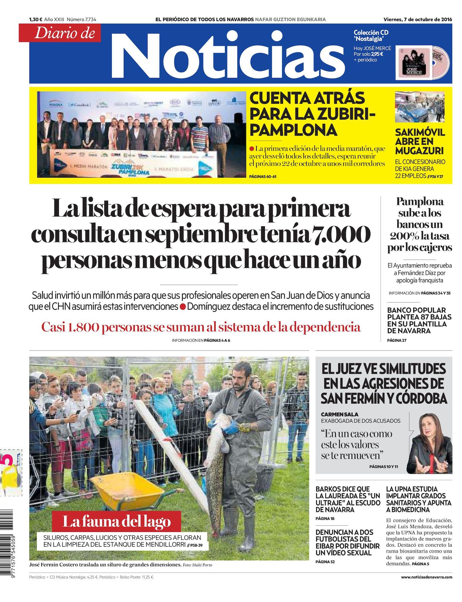 878c0745e53 Calaméo - Diario de Noticias 20161007
