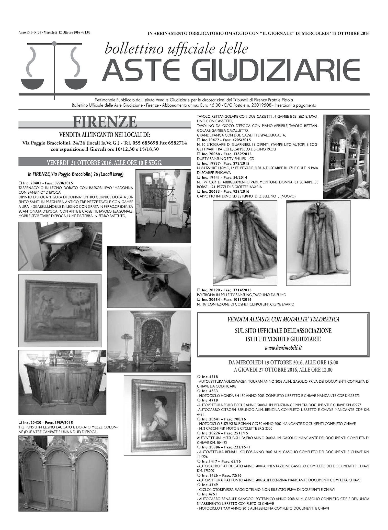 Antico Porta Pianta In Legno Arredamento D'antiquariato Complementi D'arredo Alzata Portavaso Completo Di Cassettino