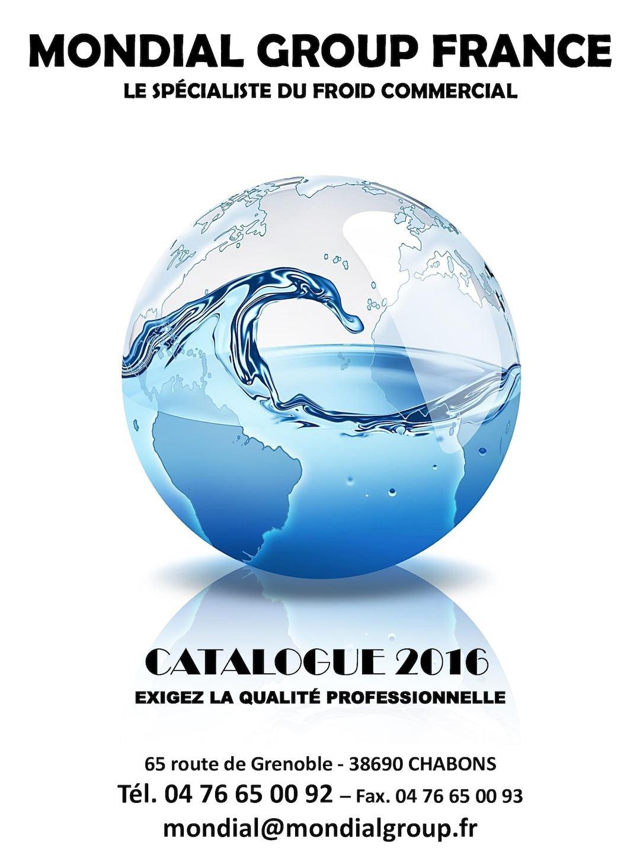 Calaméo - Catalogue Mondial Group 2016 0d211f310cd