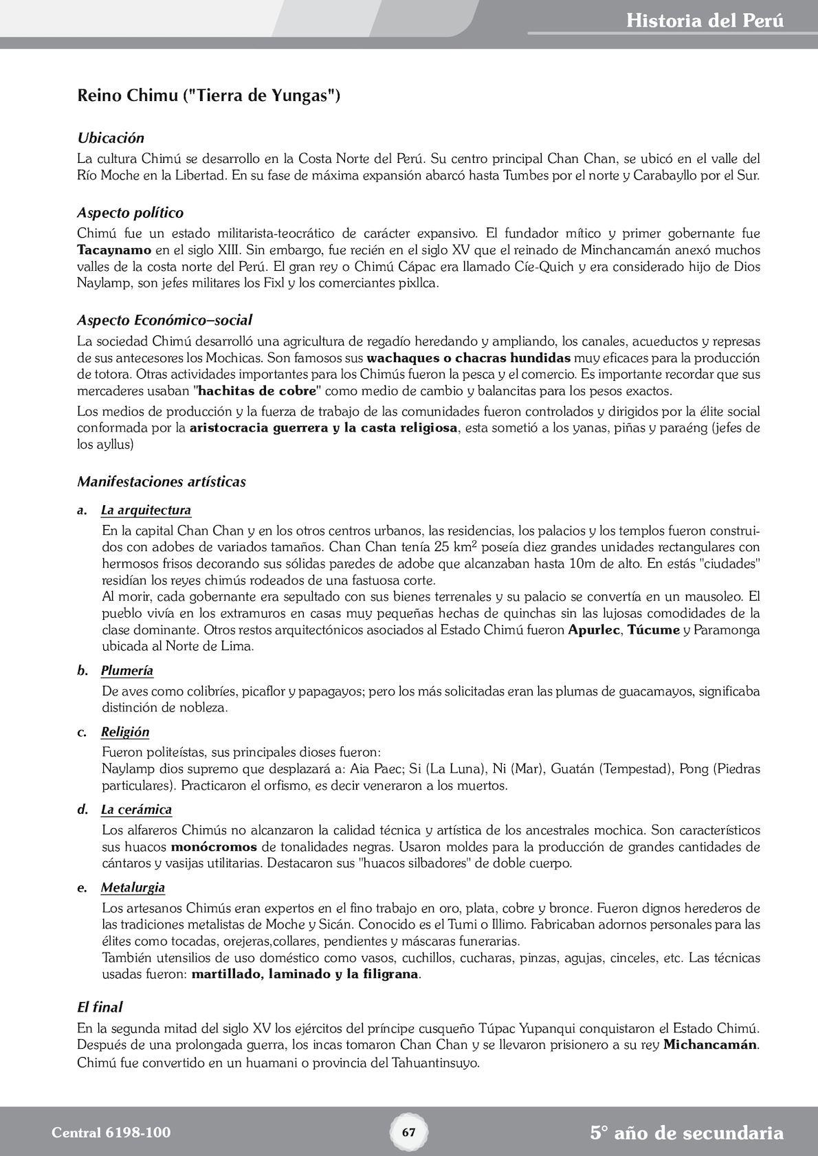 5 Sm Historia Del Peru - CALAMEO Downloader