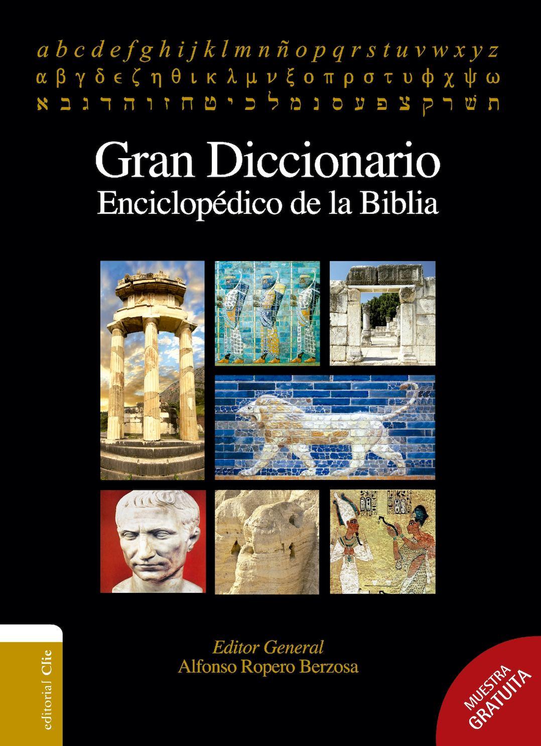 Importancia de la encyclopedia de diderot y dalembert betting betting tips today