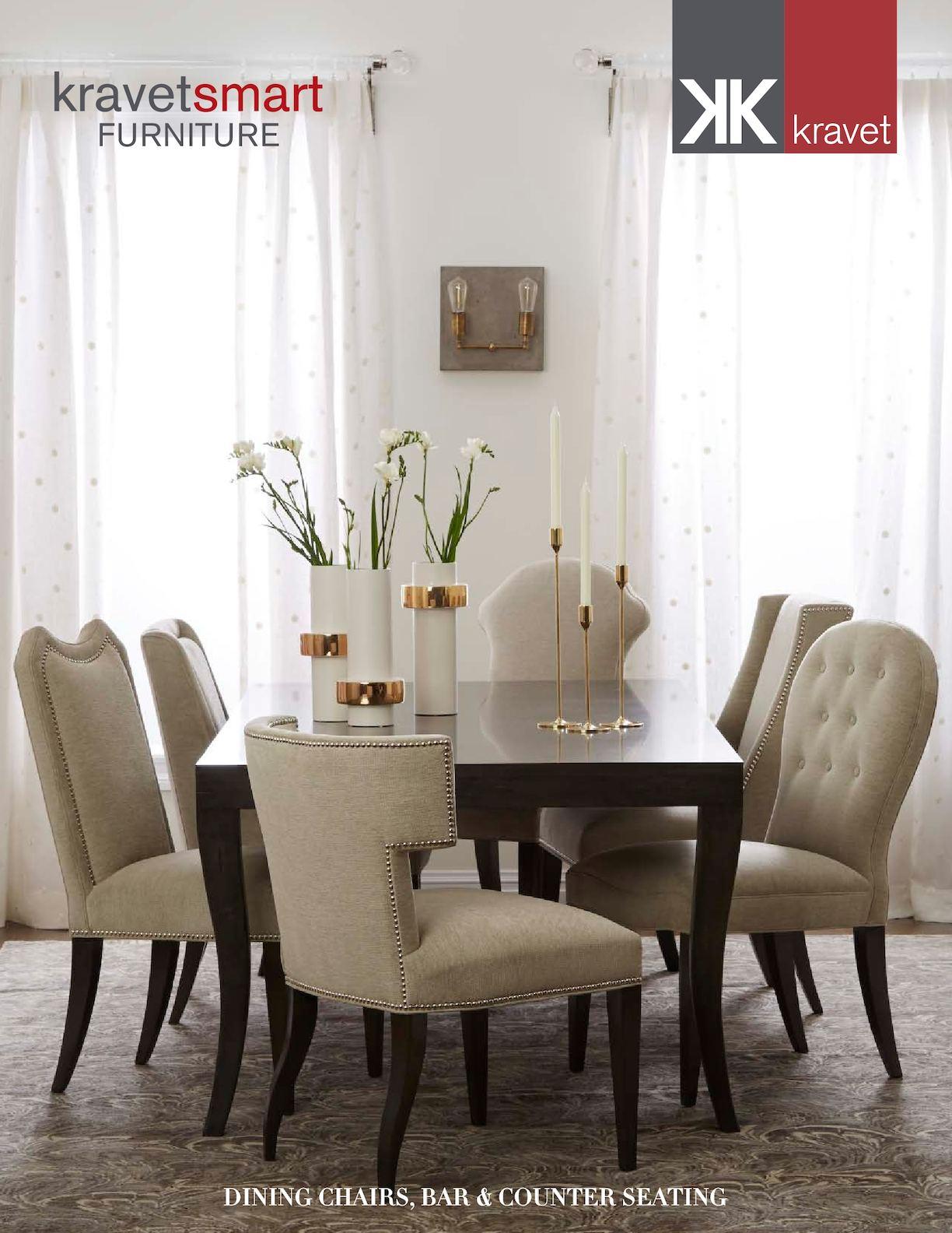 Calameo Kravet Furniture Smart Brochure