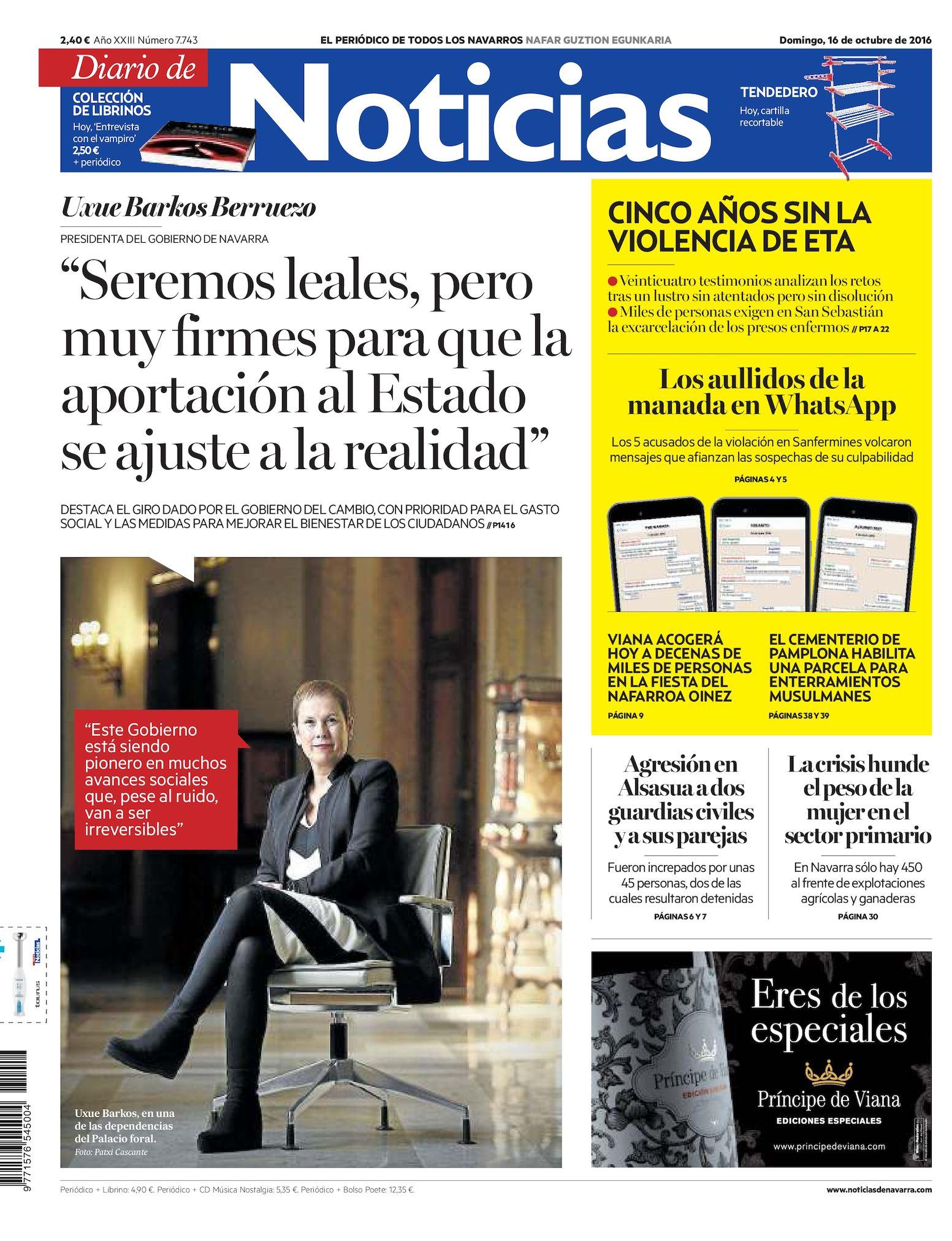 Calaméo - Diario de Noticias 20161016 2cd04f896f8