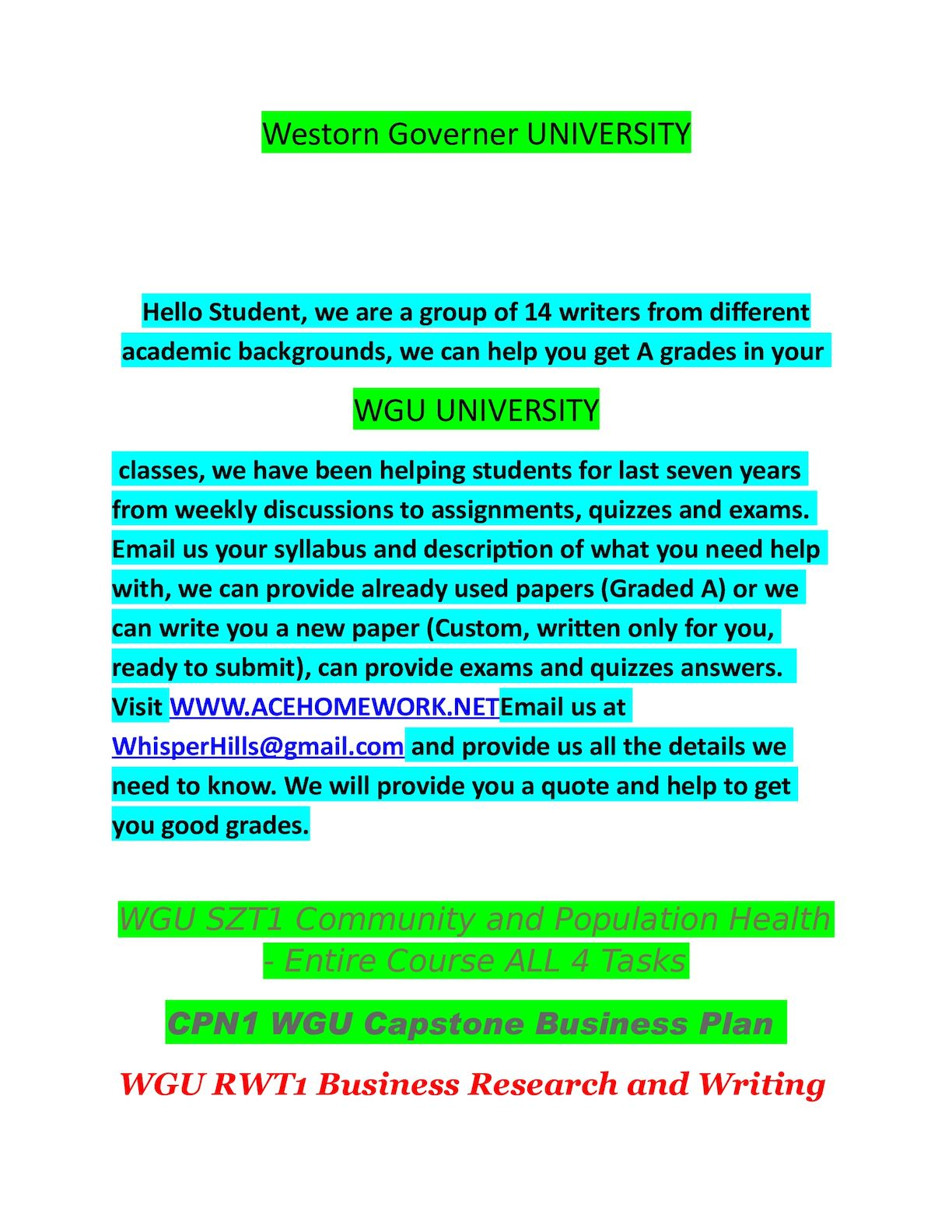 ielts academic writing task 1 with jay