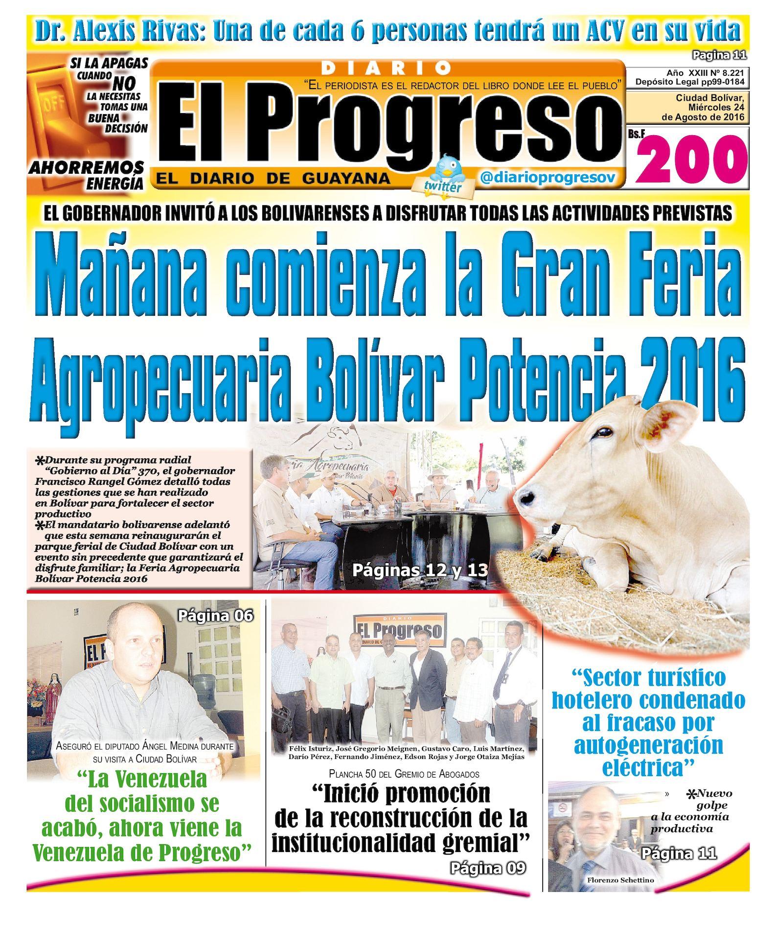 Calaméo - Diarioelprogreso2016 08 24 cca5ca99945