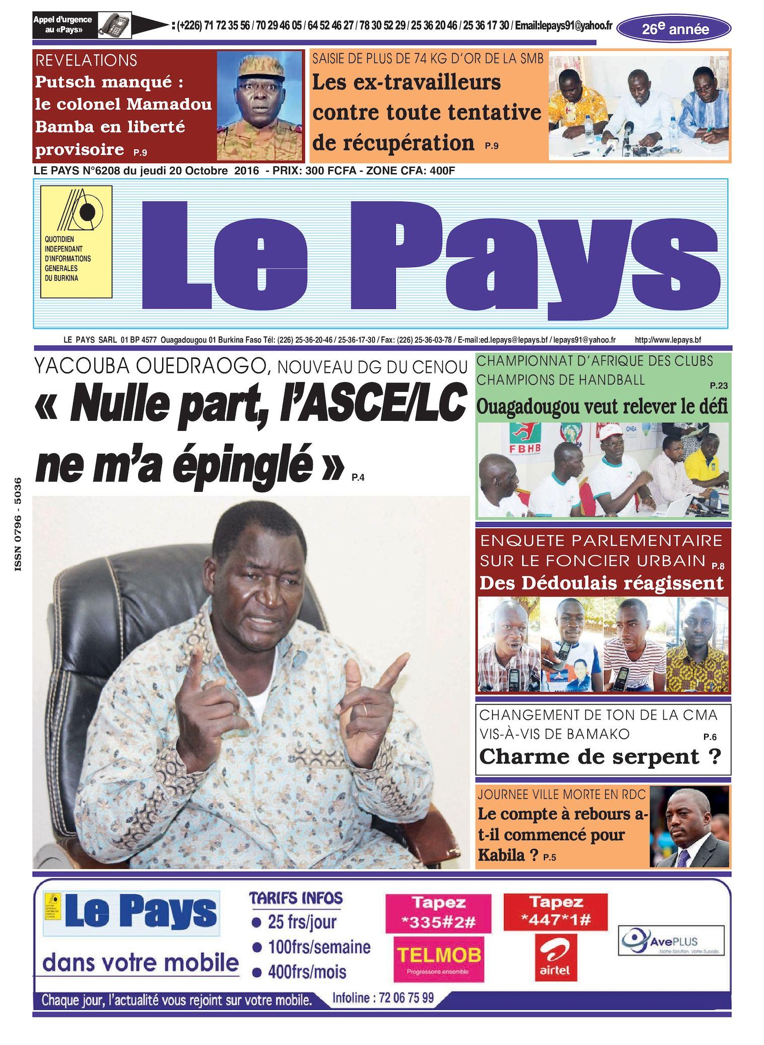 Site de rencontre sérieux gratuit au Gourcy Burkina Faso